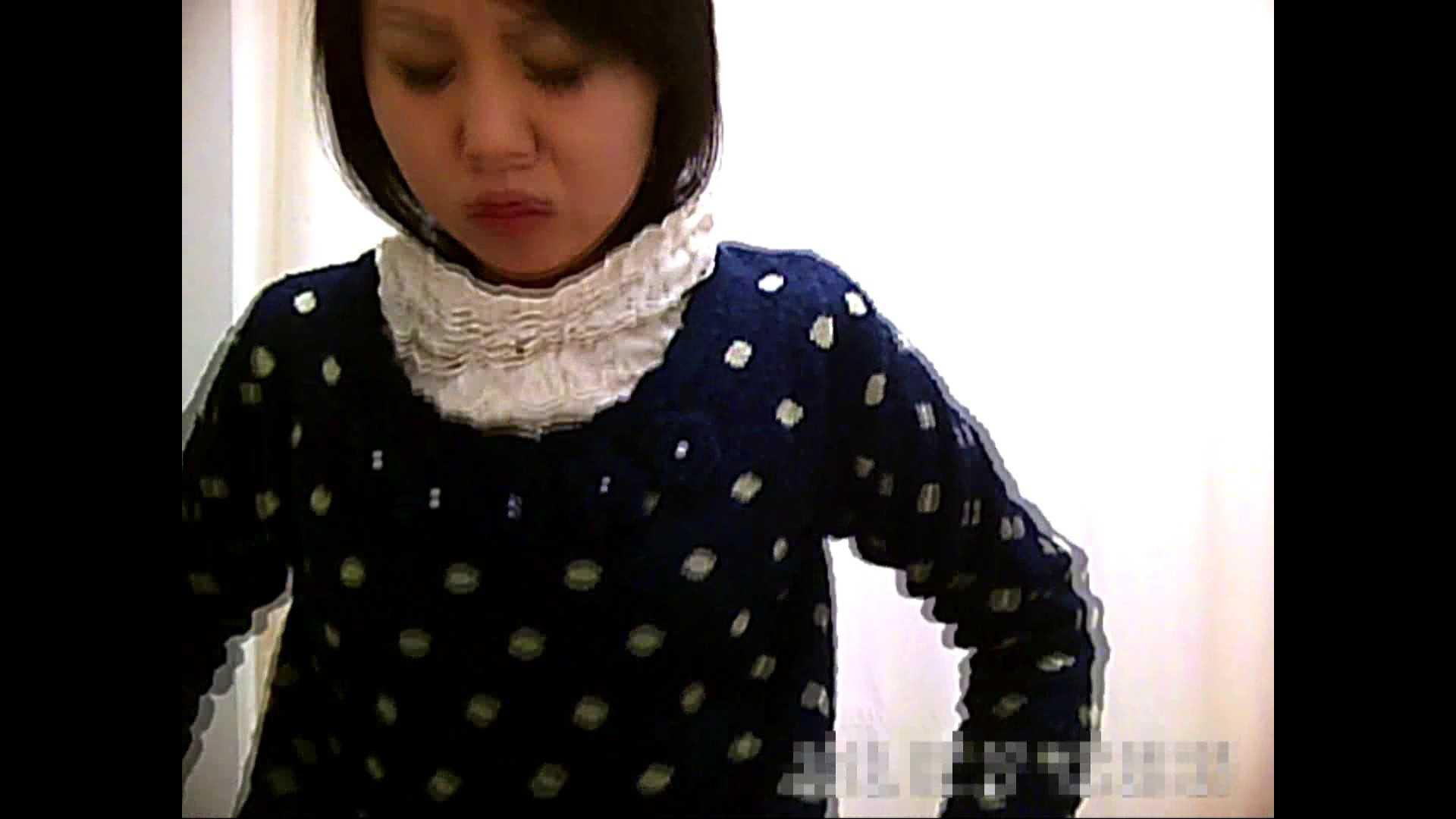 元医者による反抗 更衣室地獄絵巻 vol.033 OL女体   0  101連発 49