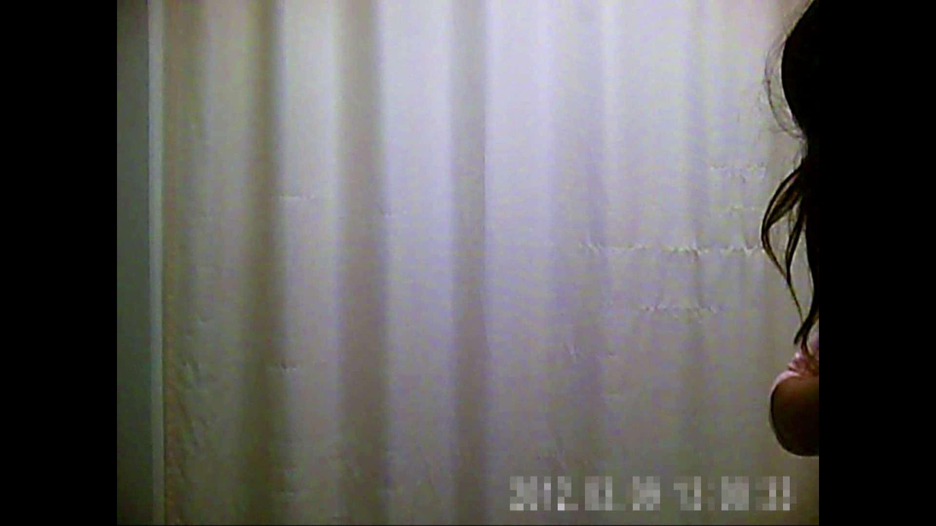 元医者による反抗 更衣室地獄絵巻 vol.030 OL女体   0  95連発 3
