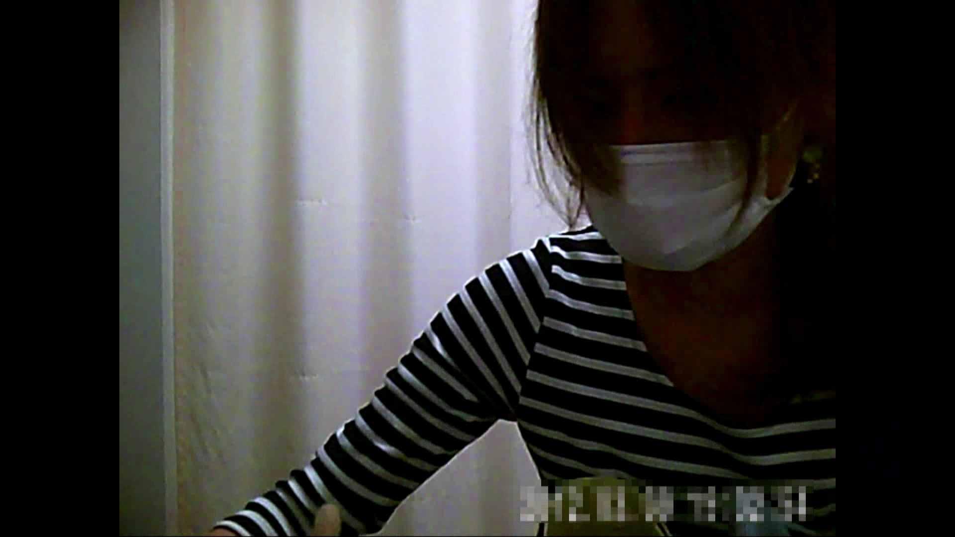 元医者による反抗 更衣室地獄絵巻 vol.030 OL女体  95連発 72