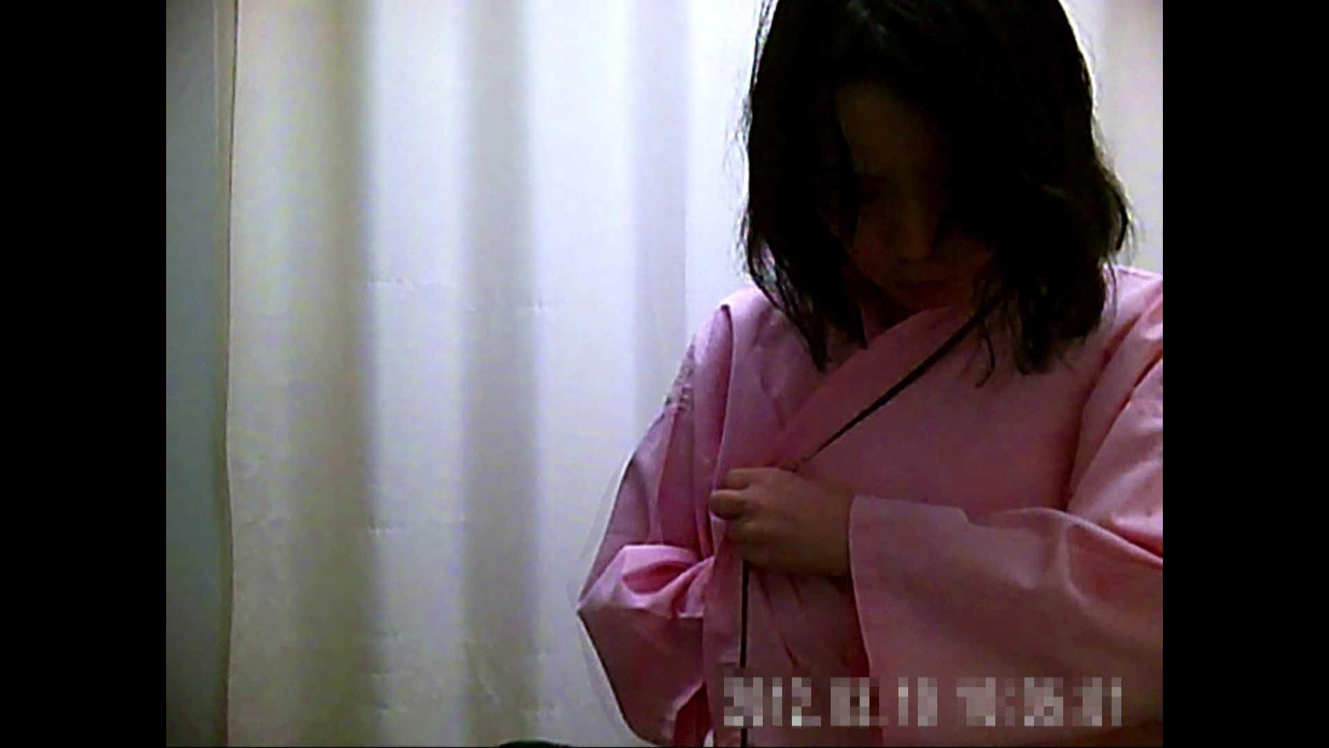 元医者による反抗 更衣室地獄絵巻 vol.029 OL女体   0  102連発 29
