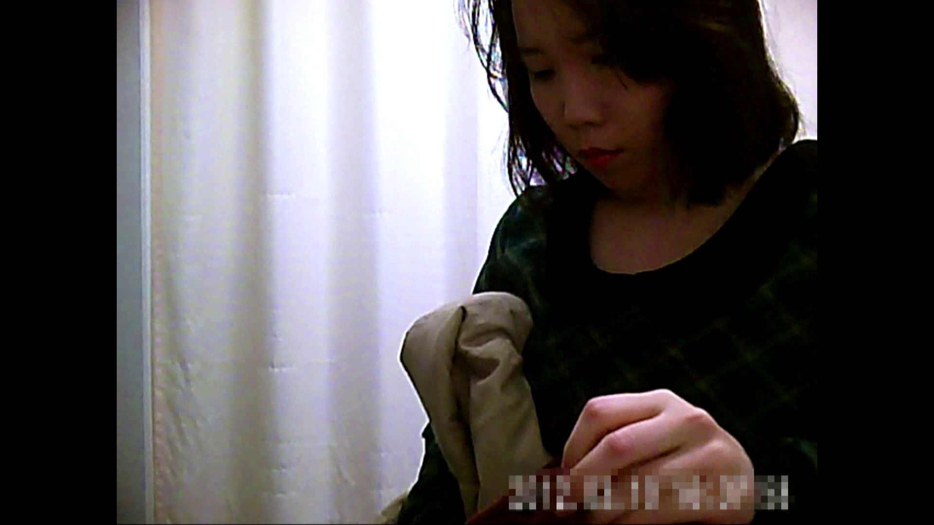 元医者による反抗 更衣室地獄絵巻 vol.029 OL女体   0  102連発 49