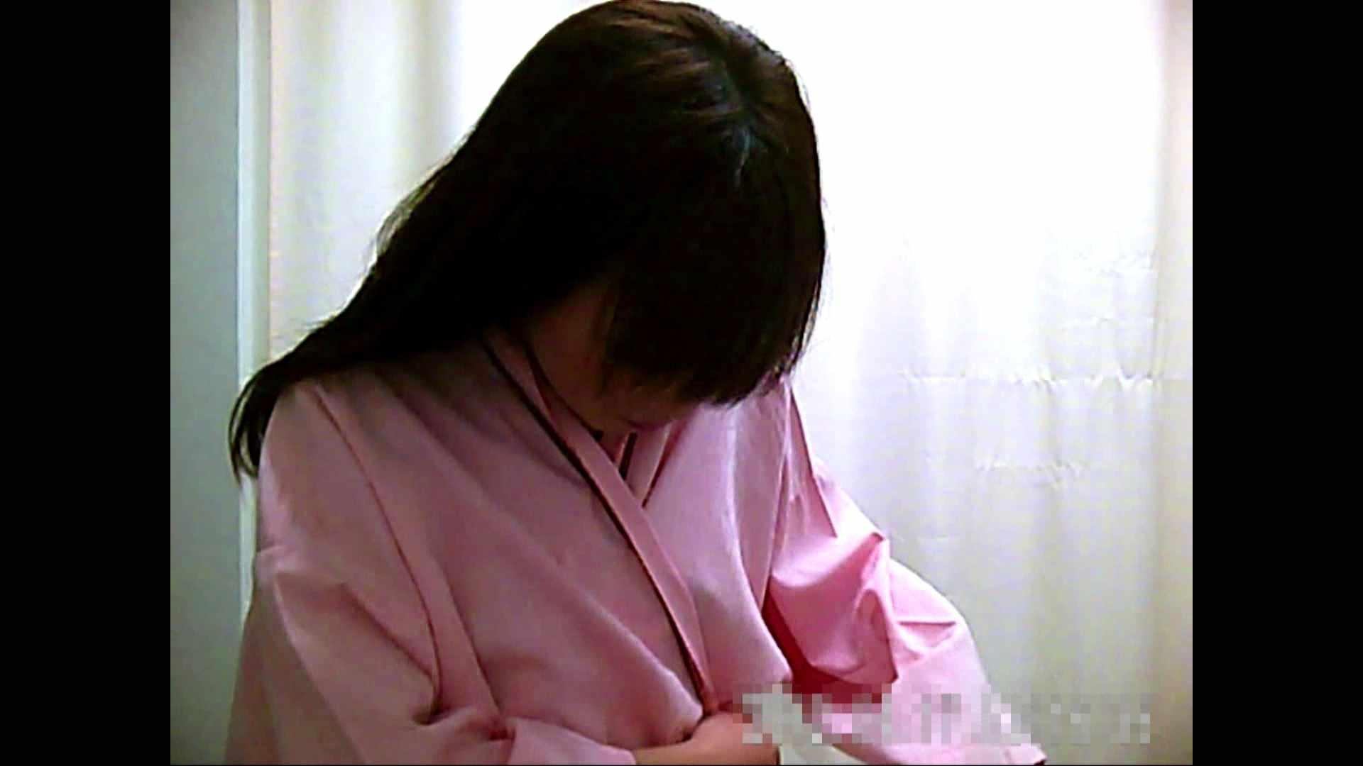 元医者による反抗 更衣室地獄絵巻 vol.016 OL女体   0  56連発 5