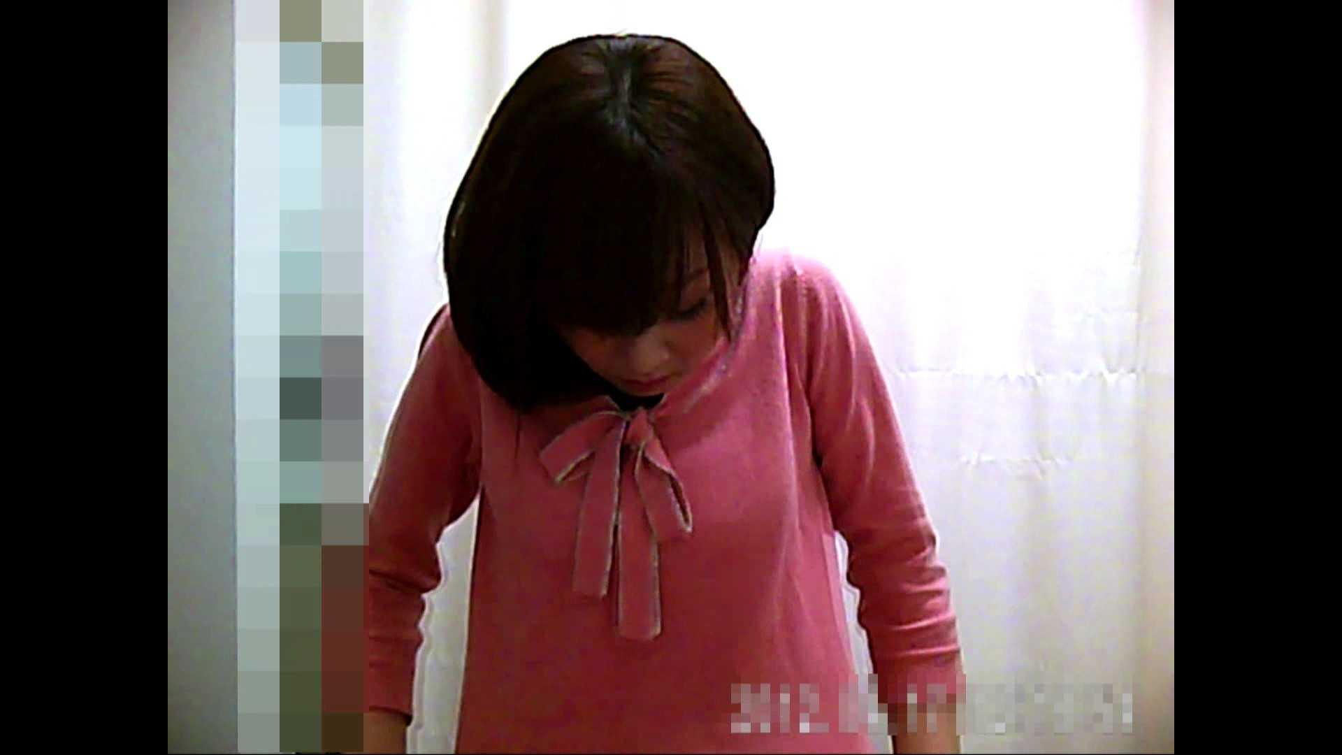 元医者による反抗 更衣室地獄絵巻 vol.016 OL女体   0  56連発 13