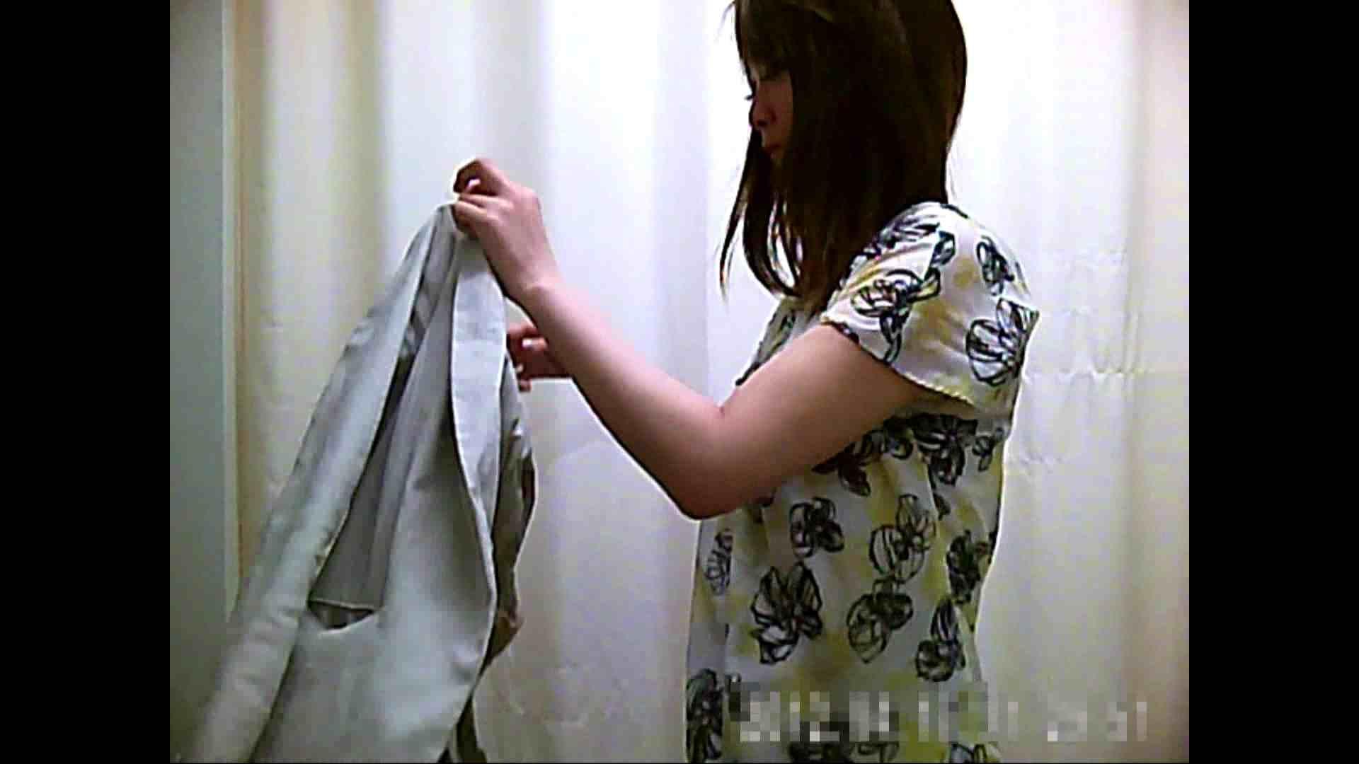 元医者による反抗 更衣室地獄絵巻 vol.016 OL女体   0  56連発 21