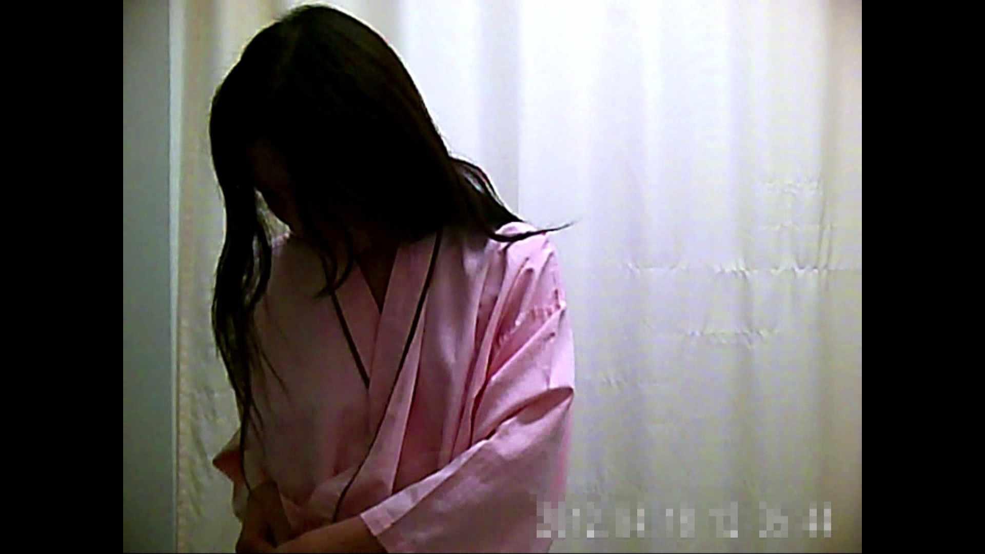 元医者による反抗 更衣室地獄絵巻 vol.015 OL女体  68連発 10