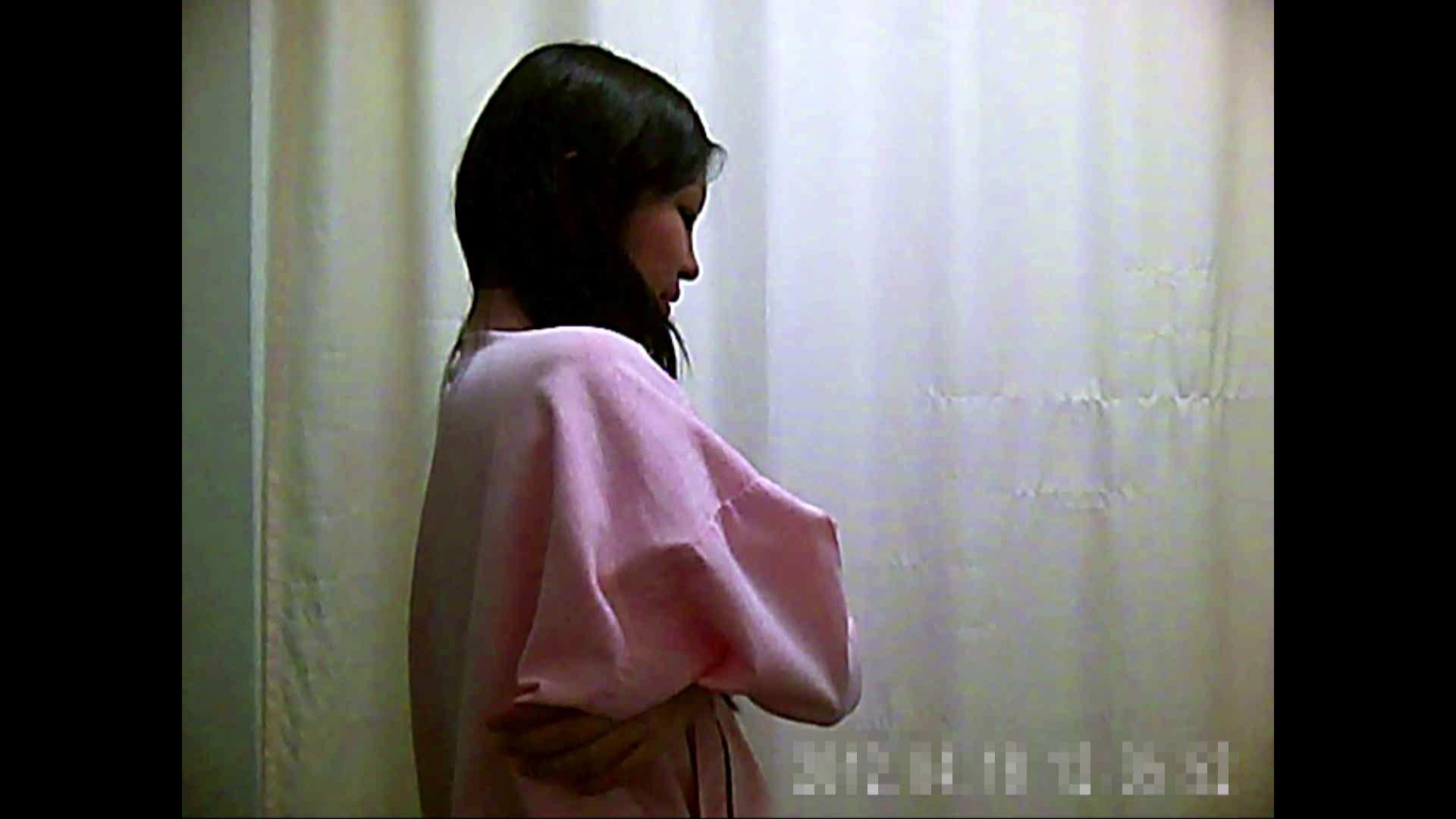 元医者による反抗 更衣室地獄絵巻 vol.015 OL女体   0  68連発 11