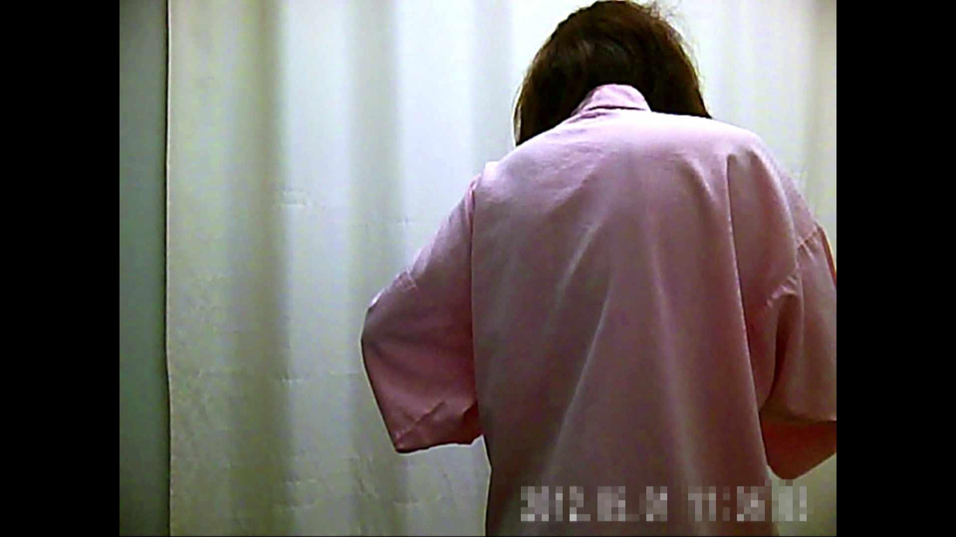 元医者による反抗 更衣室地獄絵巻 vol.003 OL女体  91連発 4