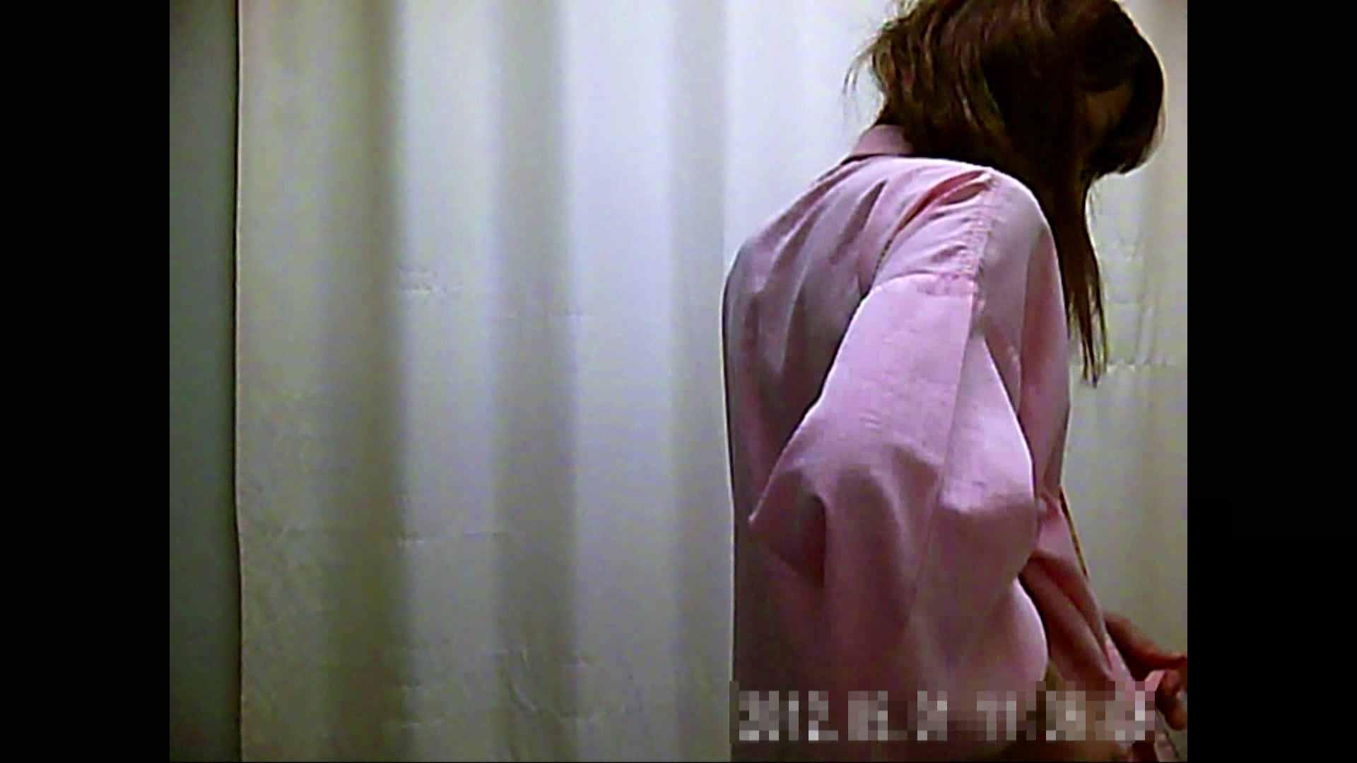 元医者による反抗 更衣室地獄絵巻 vol.003 OL女体 | 0  91連発 5