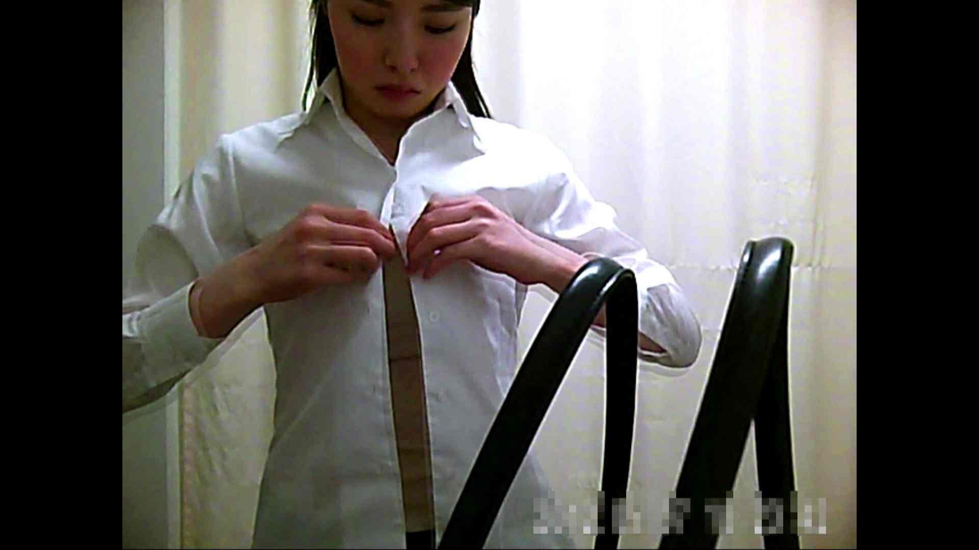 元医者による反抗 更衣室地獄絵巻 vol.003 OL女体 | 0  91連発 15