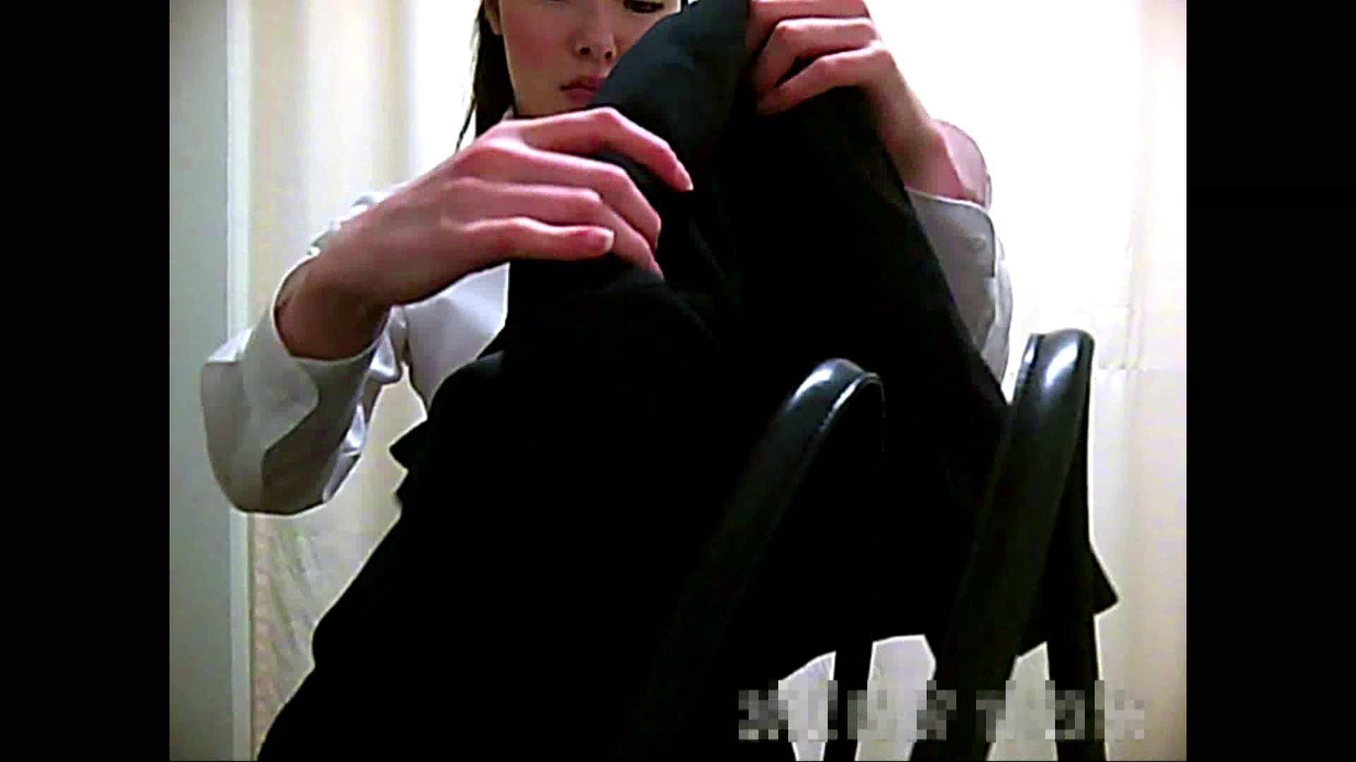 元医者による反抗 更衣室地獄絵巻 vol.003 OL女体  91連発 18