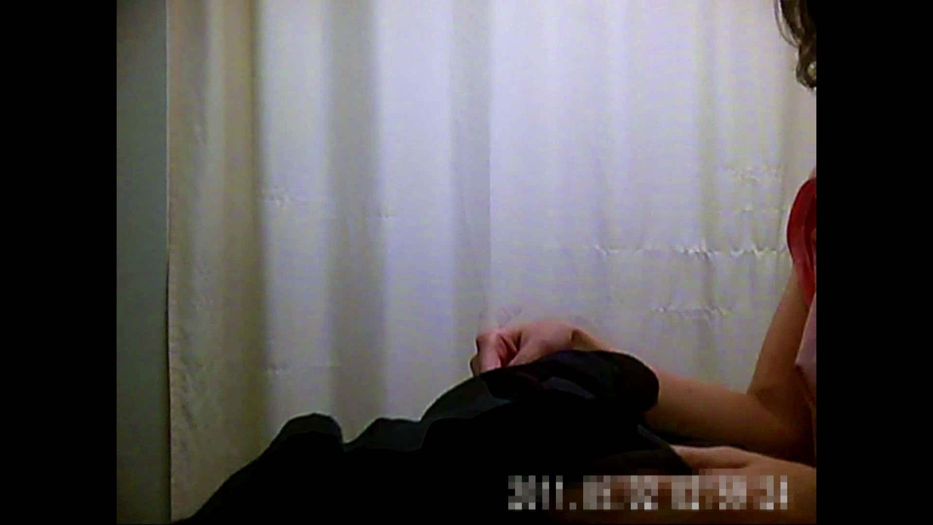 元医者による反抗 更衣室地獄絵巻 vol.003 OL女体 | 0  91連発 73