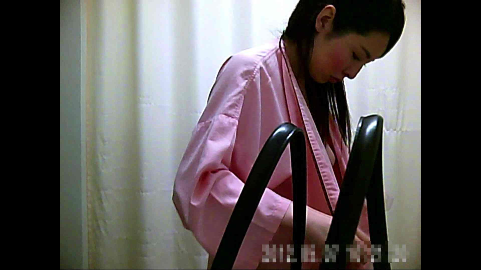 元医者による反抗 更衣室地獄絵巻 vol.003 OL女体 | 0  91連発 89