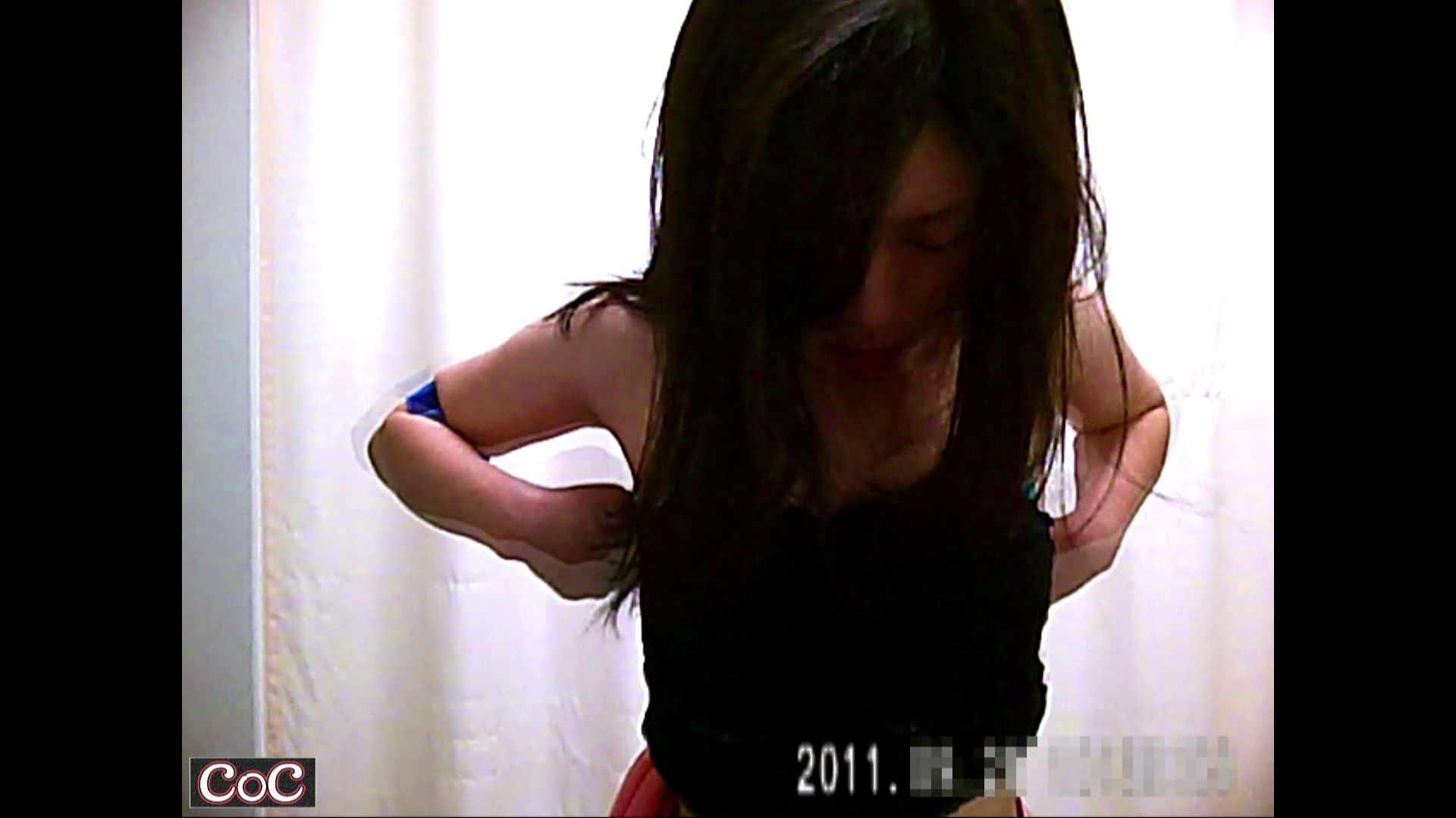 元医者による反抗 更衣室地獄絵巻 vol.255 OL女体   0  99連発 35
