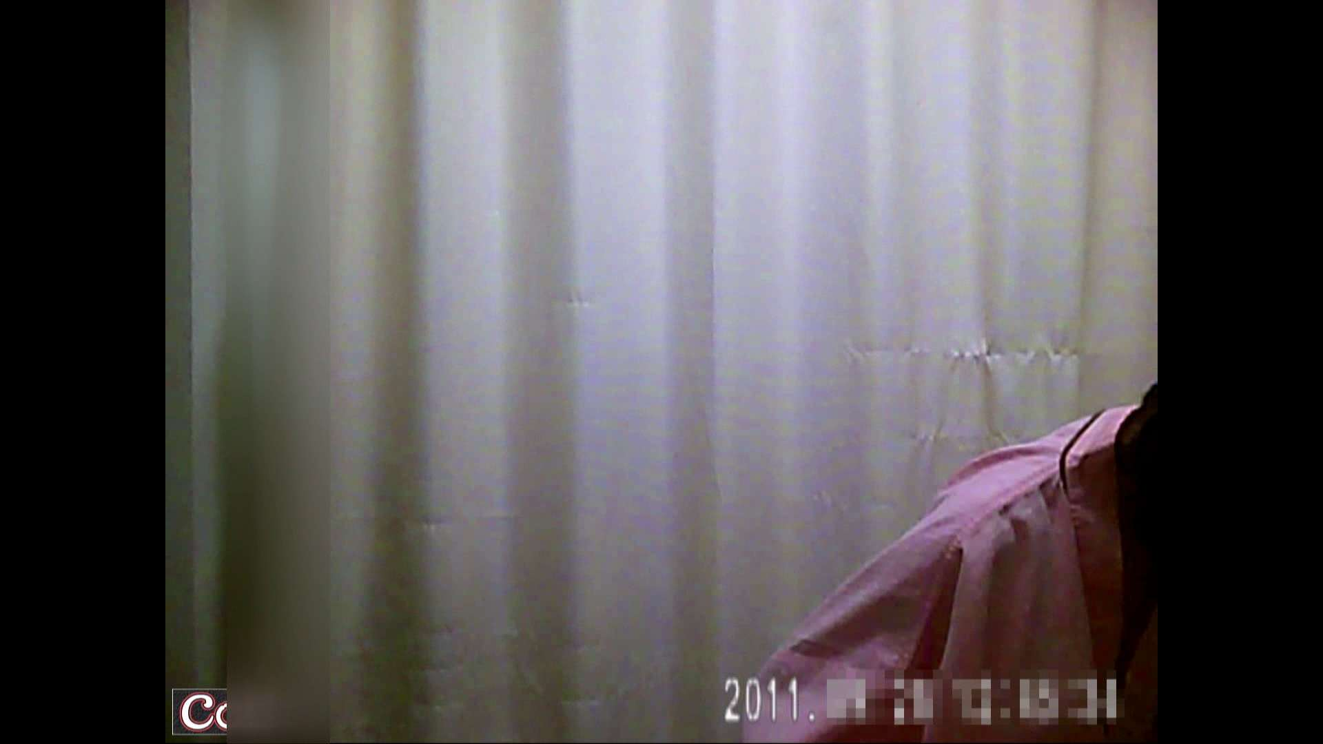 元医者による反抗 更衣室地獄絵巻 vol.255 OL女体  99連発 56