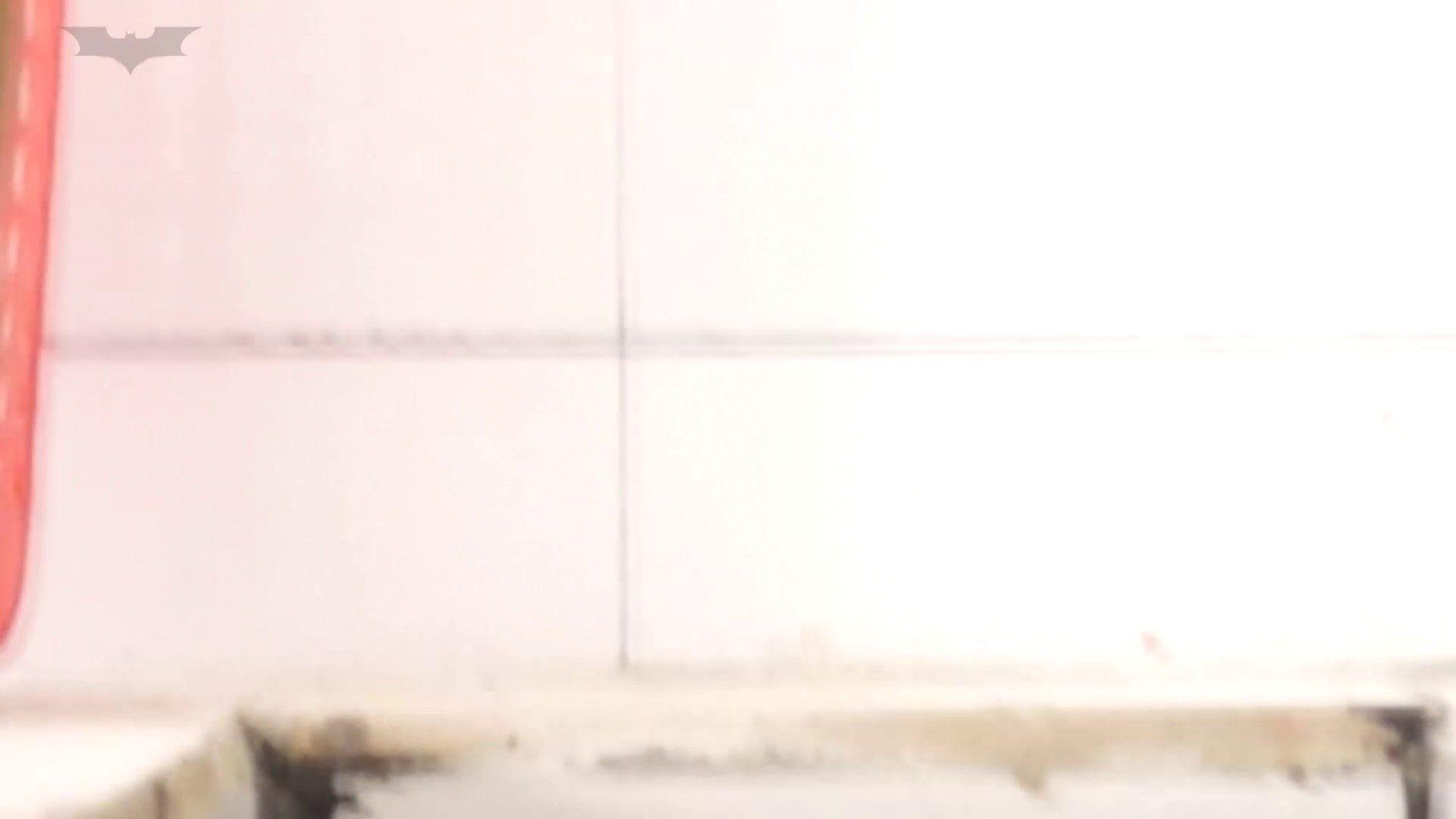 JD盗撮 美女の洗面所の秘密 Vol.20 女体盗撮   洗面所  94連発 1