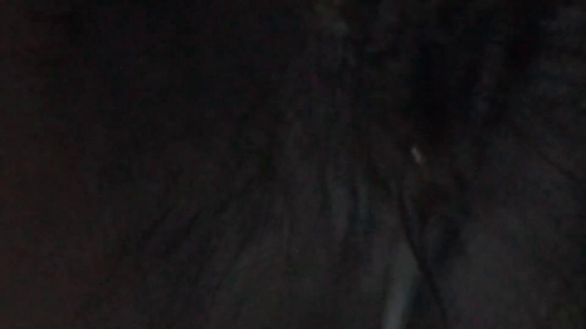 JD盗撮 美女の洗面所の秘密 Vol.20 女体盗撮   洗面所  94連発 21
