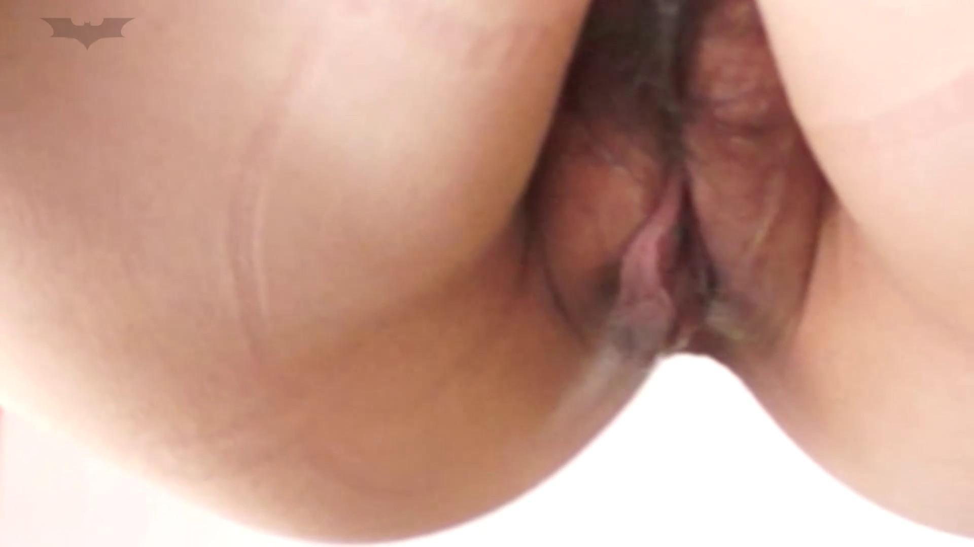 JD盗撮 美女の洗面所の秘密 Vol.20 美女 おまんこ動画流出 94連発 28