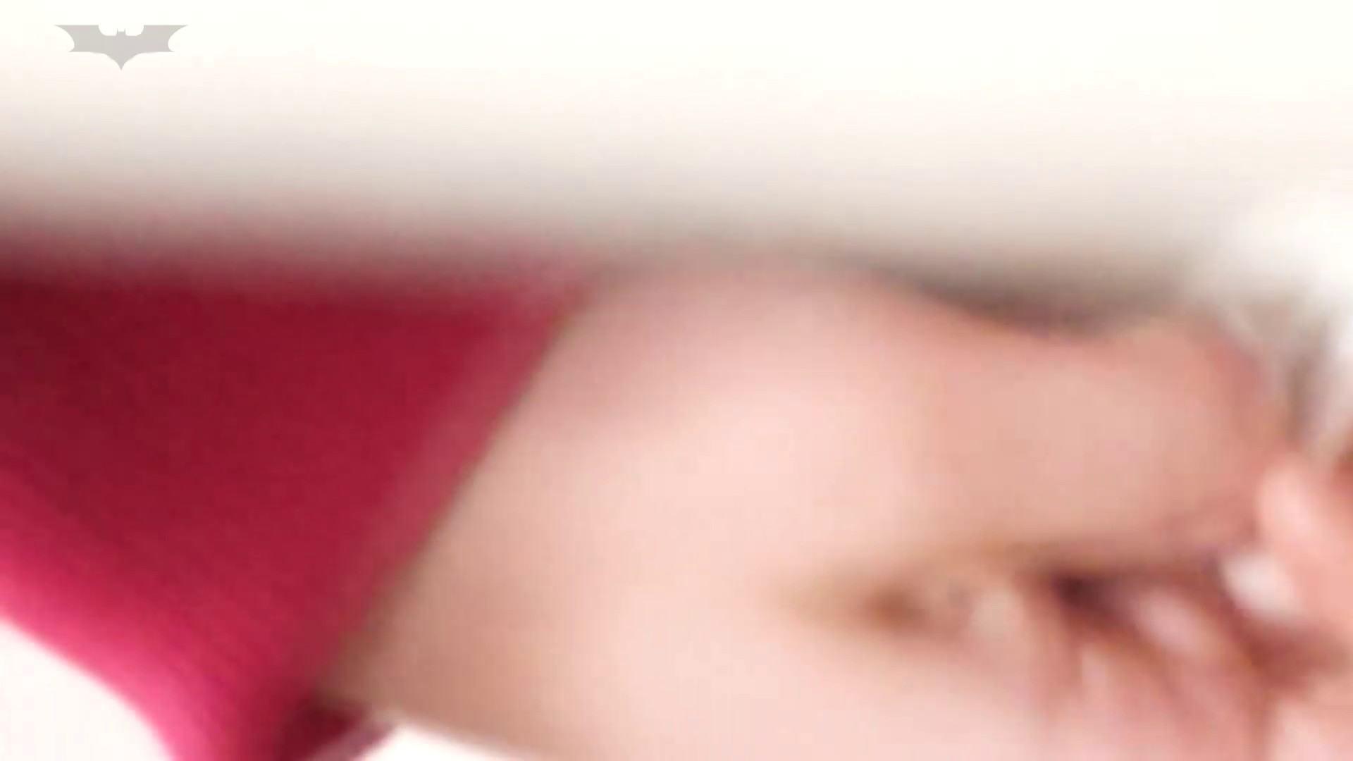 JD盗撮 美女の洗面所の秘密 Vol.20 美女 おまんこ動画流出 94連発 33