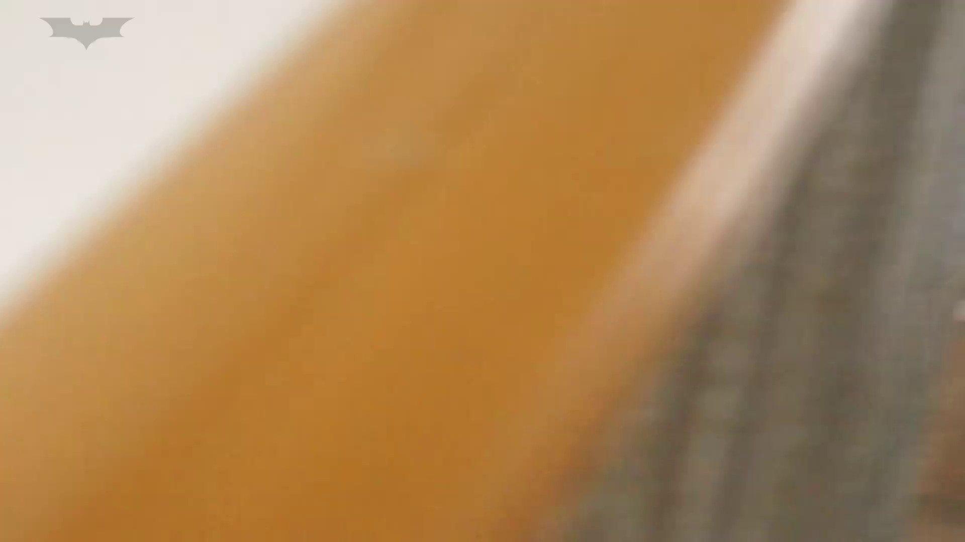 JD盗撮 美女の洗面所の秘密 Vol.20 美女 おまんこ動画流出 94連発 43