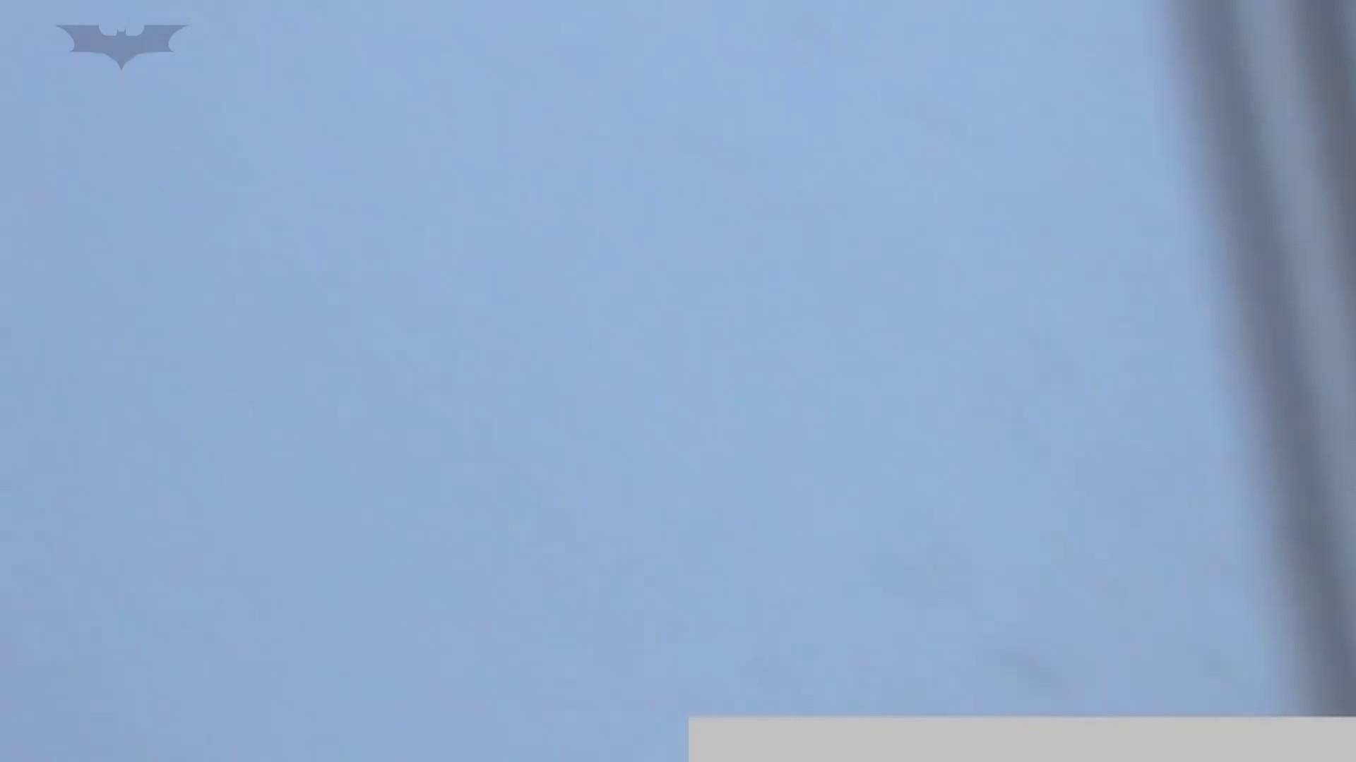 JD盗撮 美女の洗面所の秘密 Vol.20 トイレ流出 ワレメ無修正動画無料 94連発 69