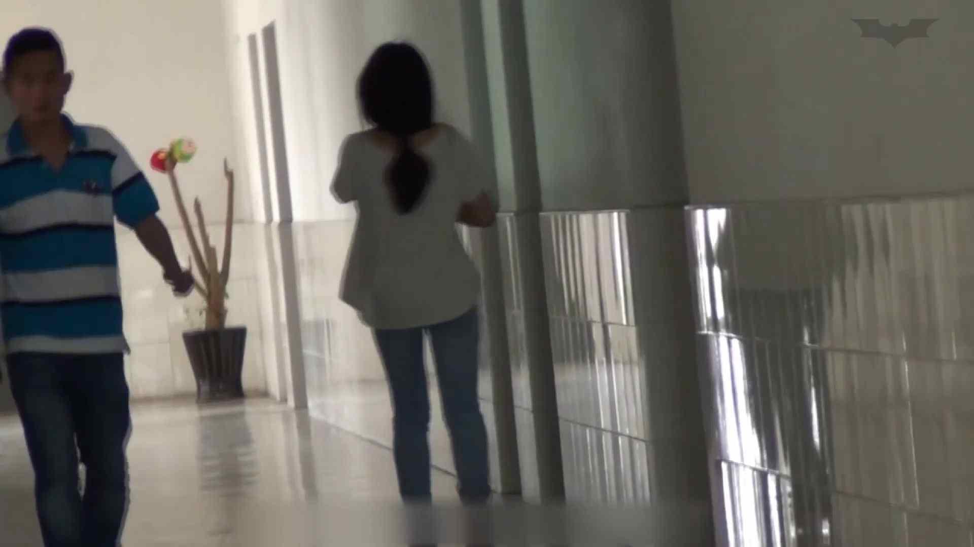 JD盗撮 美女の洗面所の秘密 Vol.50 女体盗撮  90連発 20