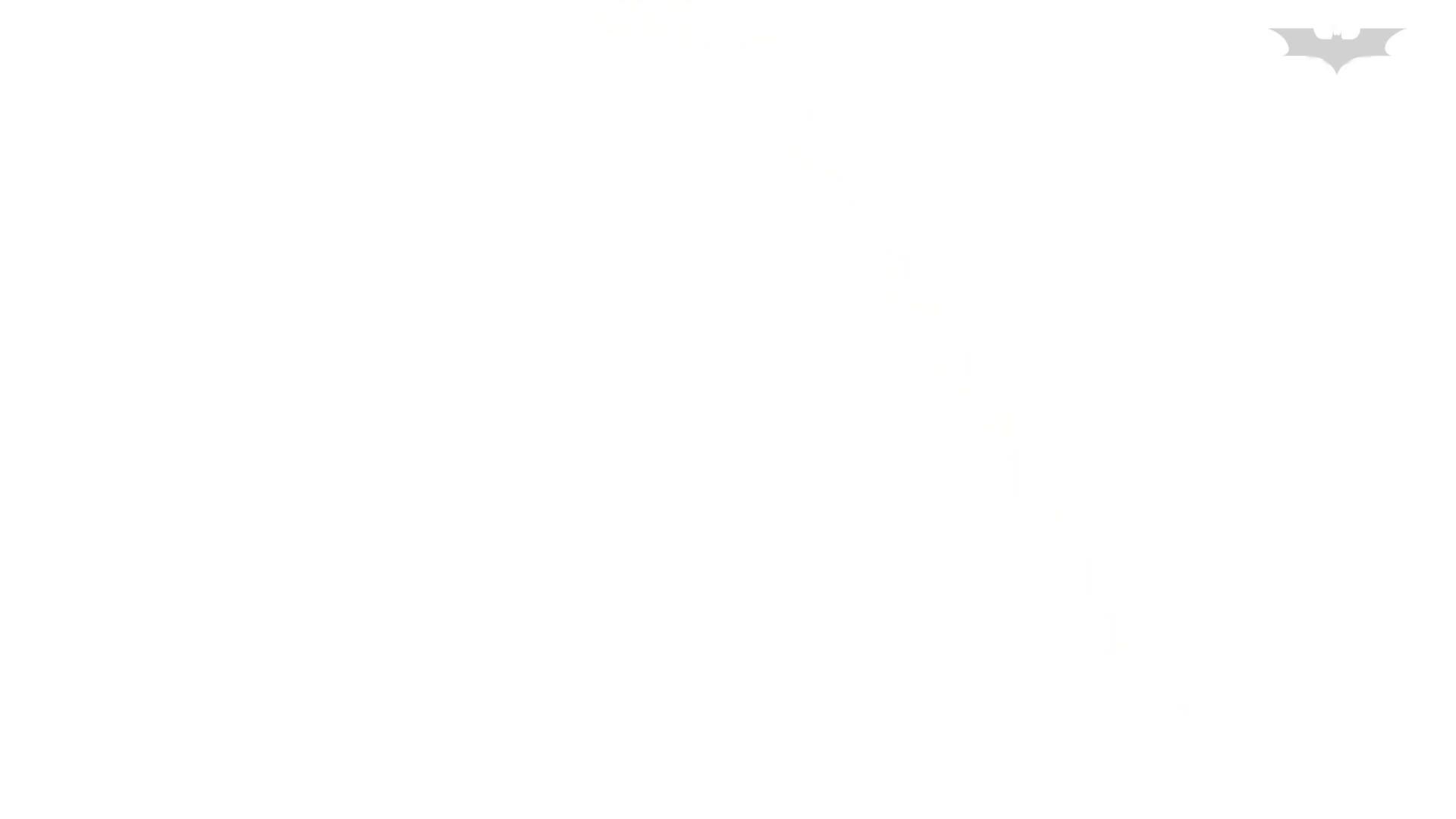JD盗撮 美女の洗面所の秘密 Vol.50 女体盗撮   OL女体  90連発 21