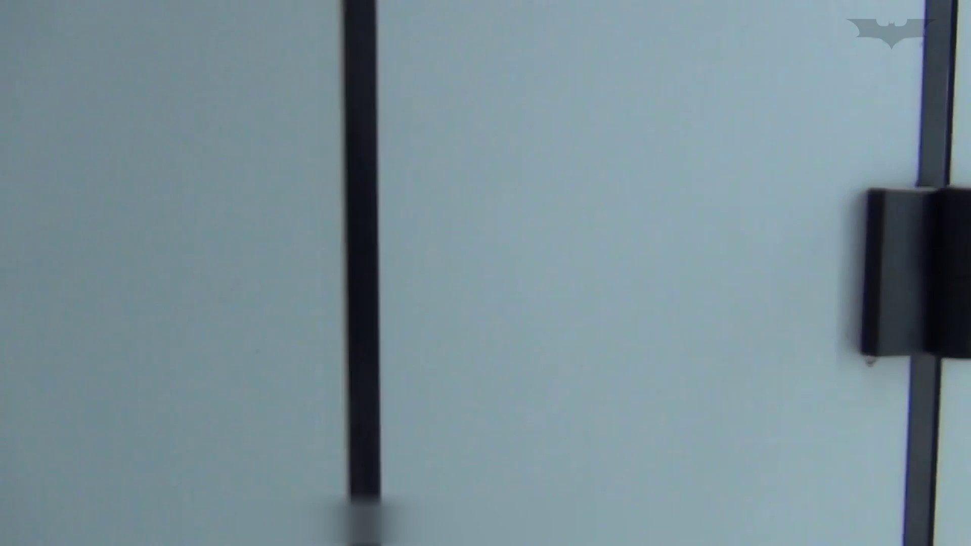 JD盗撮 美女の洗面所の秘密 Vol.50 女体盗撮   OL女体  90連発 61