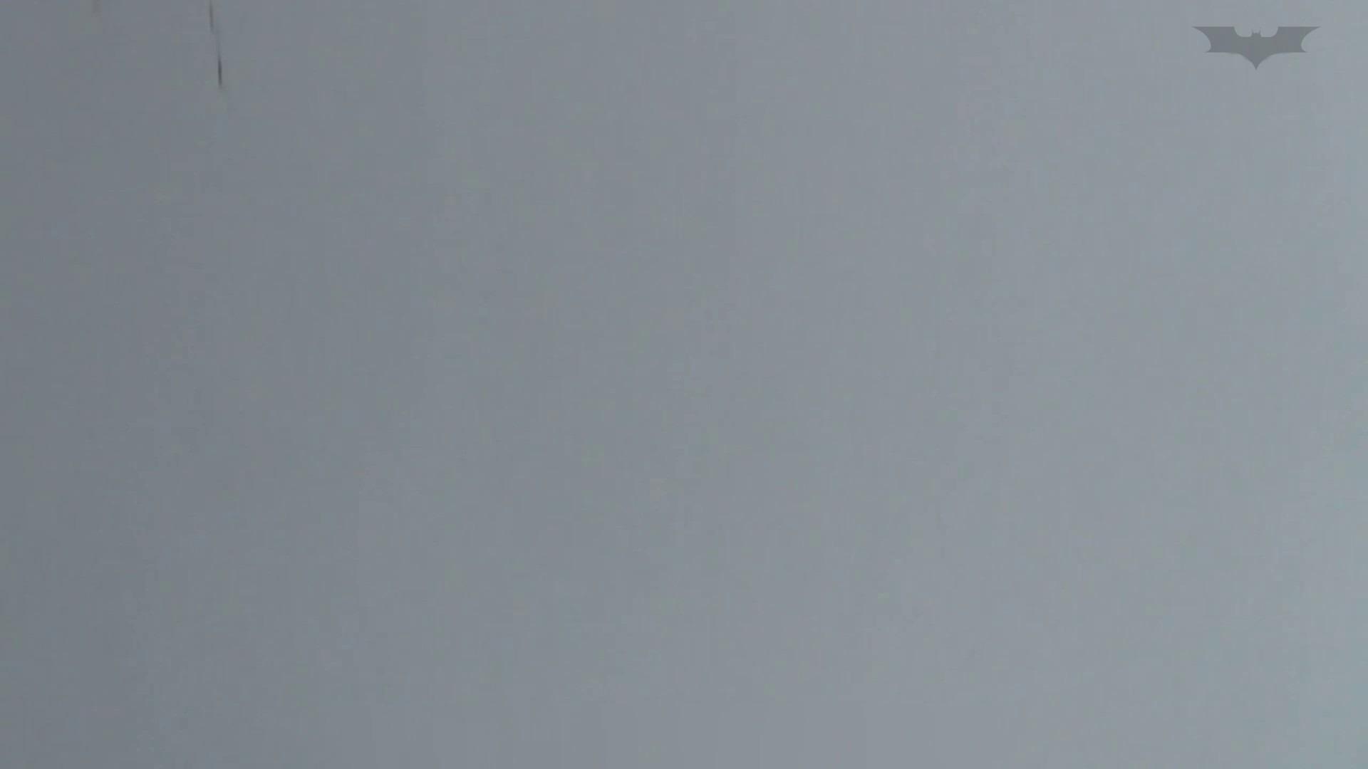 JD盗撮 美女の洗面所の秘密 Vol.50 美女 のぞき動画画像 90連発 73