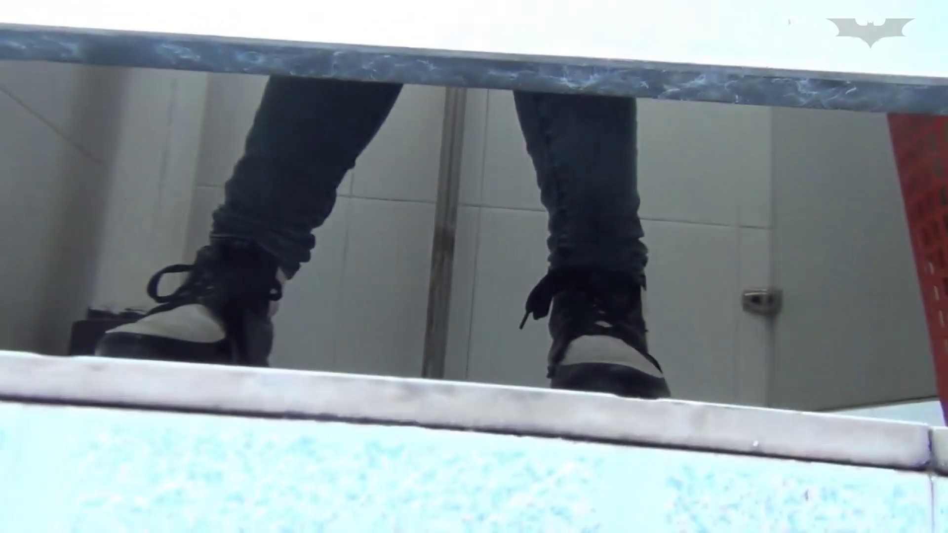 JD盗撮 美女の洗面所の秘密 Vol.61 OL女体 性交動画流出 103連発 72