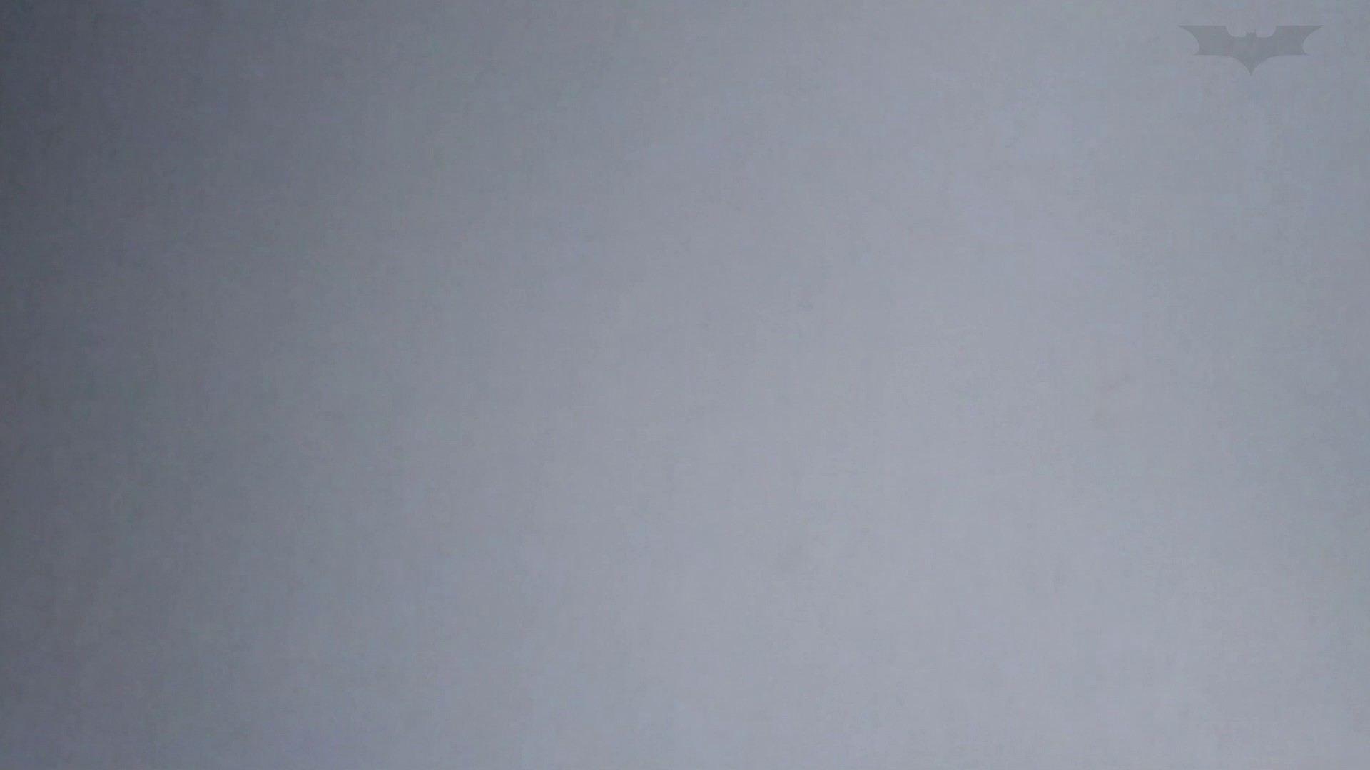 芸術大学ガチ潜入盗撮 JD盗撮 美女の洗面所の秘密 Vol.97 洗面所 われめAV動画紹介 109連発 100