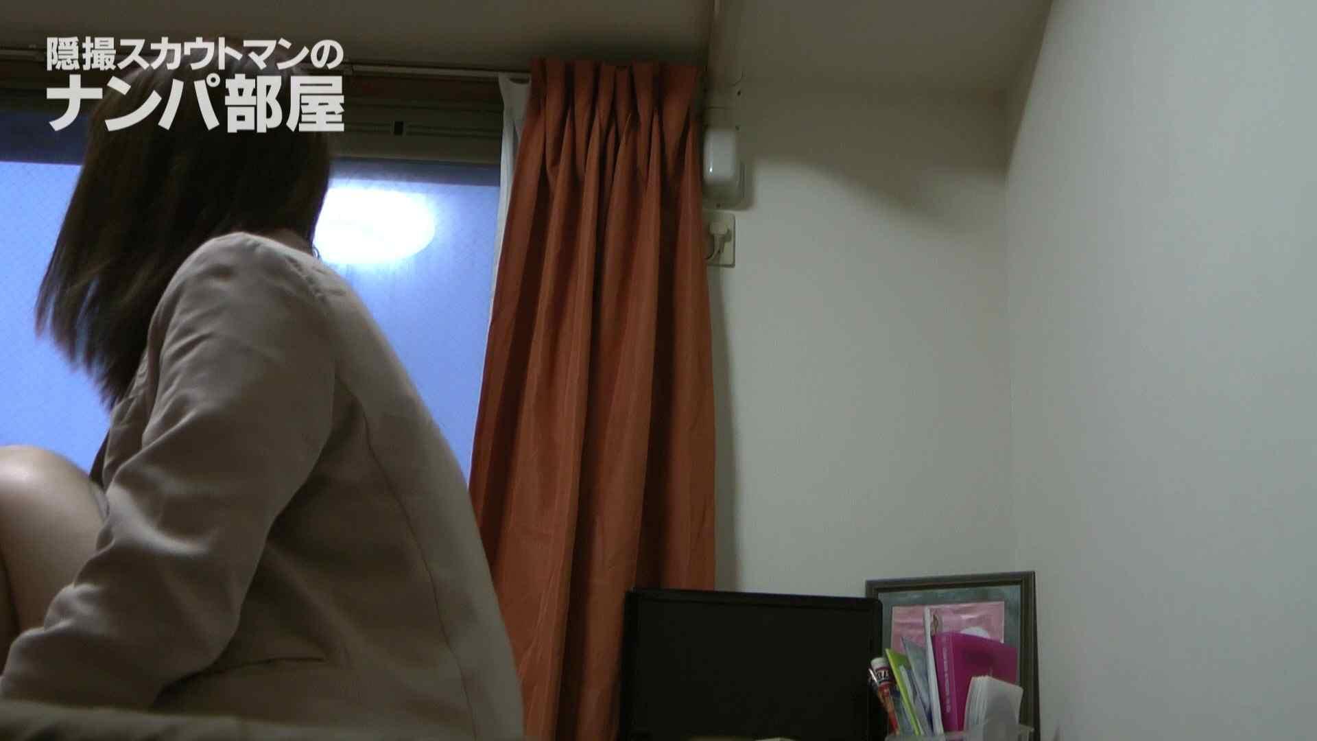 kana 脱衣所  62連発 14