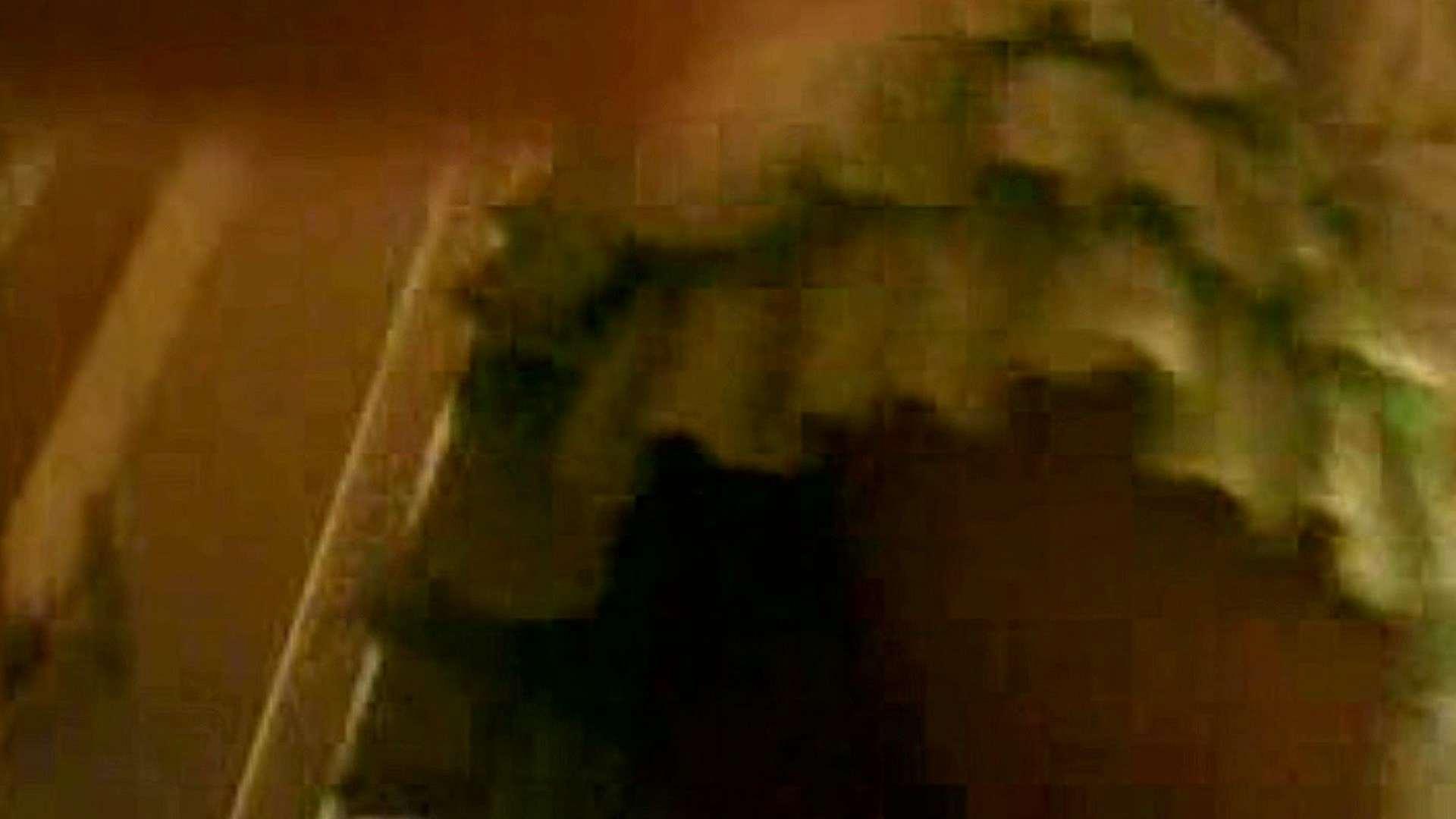 ▲復活限定D▲ややぽちゃ童顔の カナちゃん Vol.03 脱衣編 期間限定   OL女体  104連発 1