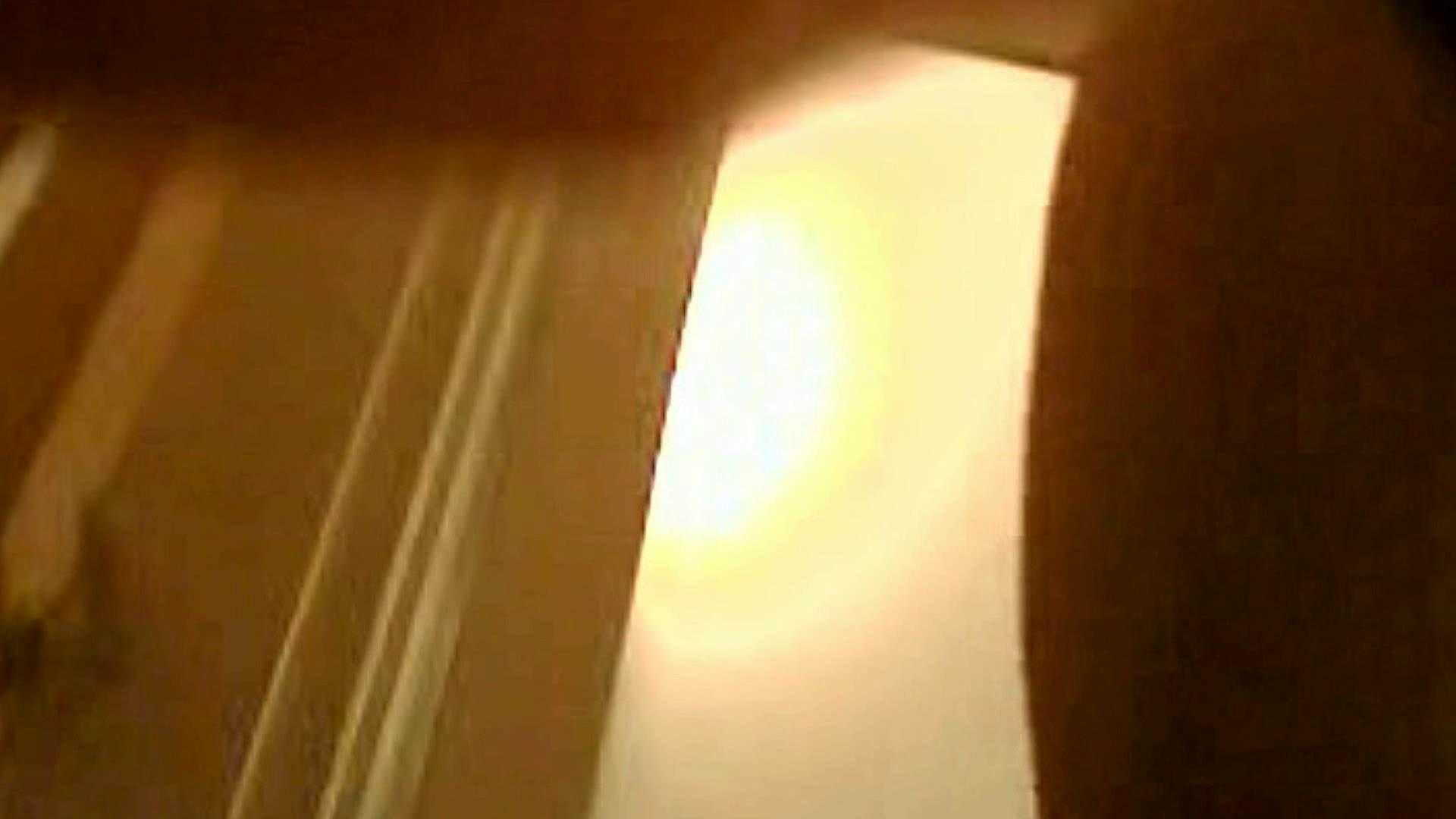 ▲復活限定D▲ややぽちゃ童顔の カナちゃん Vol.03 脱衣編 期間限定   OL女体  104連発 21