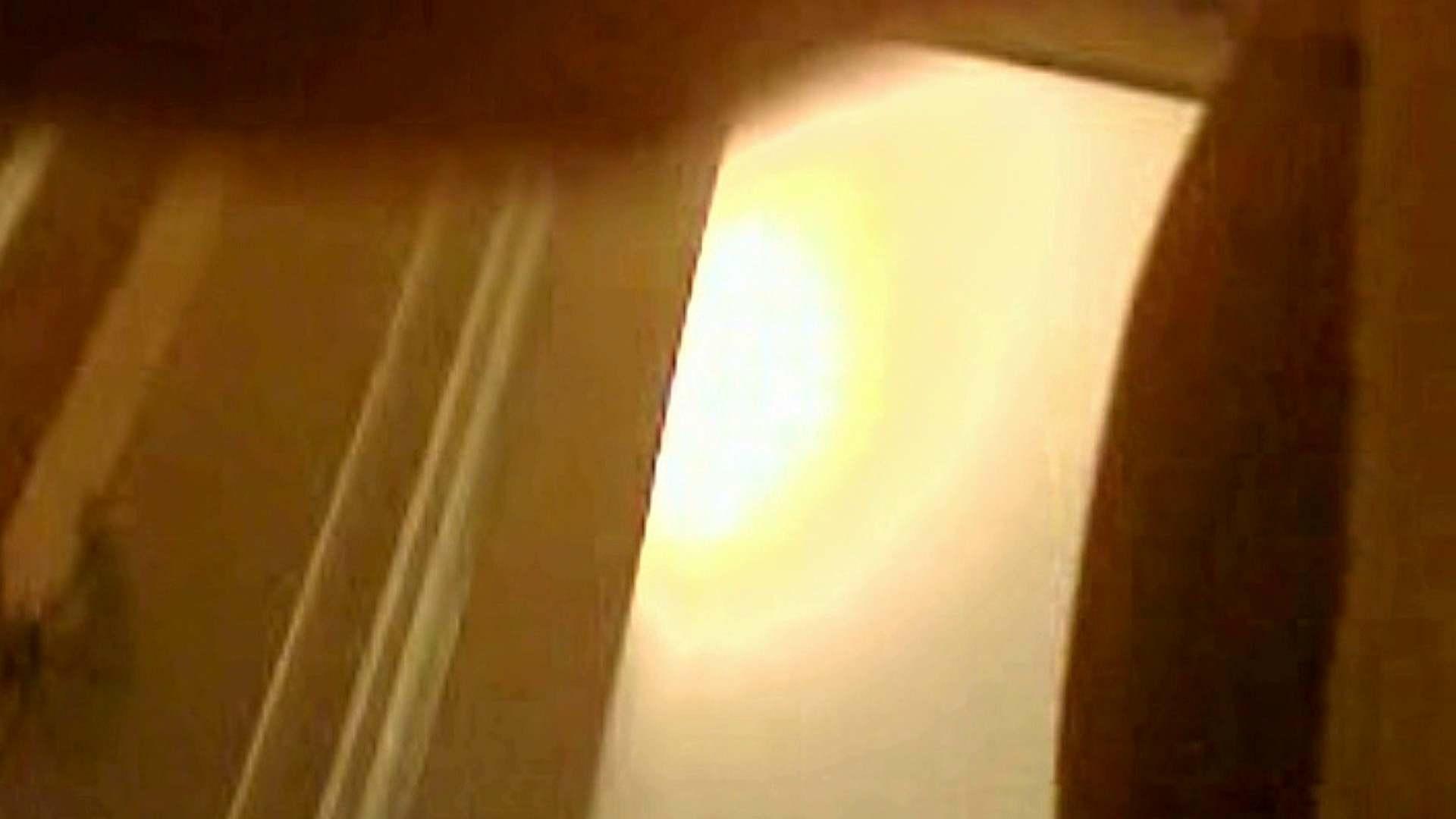 ▲復活限定D▲ややぽちゃ童顔の カナちゃん Vol.03 脱衣編 期間限定   OL女体  104連発 25