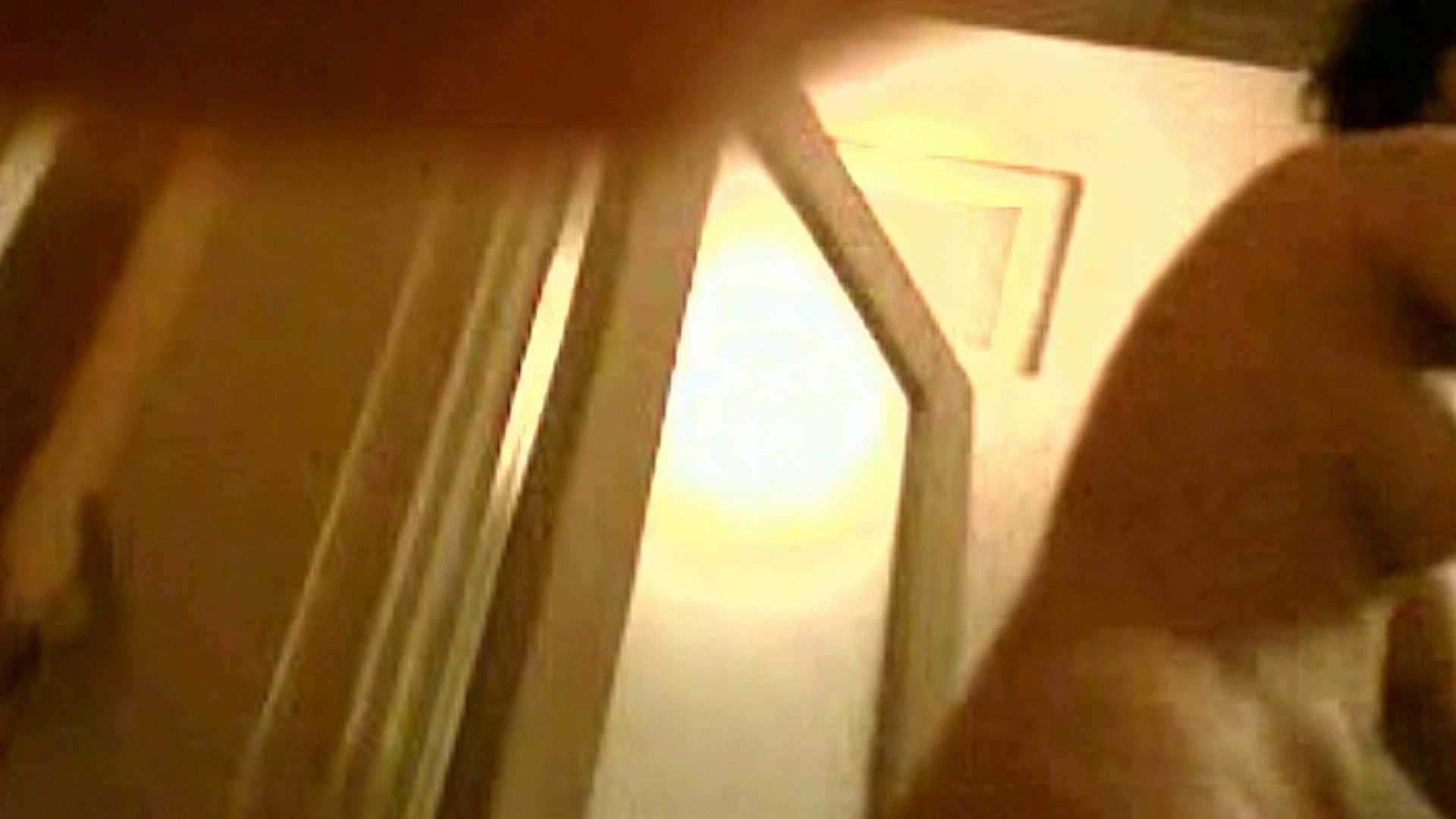▲復活限定D▲ややぽちゃ童顔の カナちゃん Vol.03 脱衣編 期間限定   OL女体  104連発 41