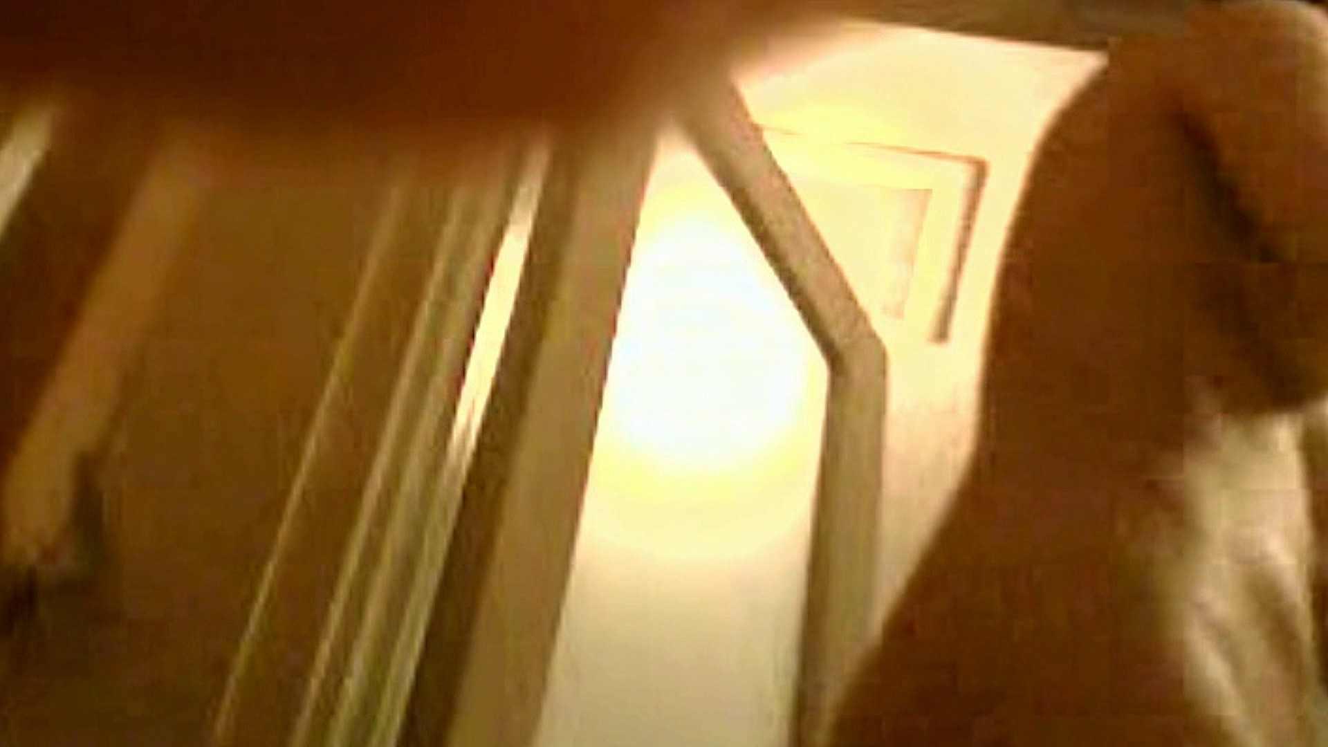 ▲復活限定D▲ややぽちゃ童顔の カナちゃん Vol.03 脱衣編 期間限定  104連発 42