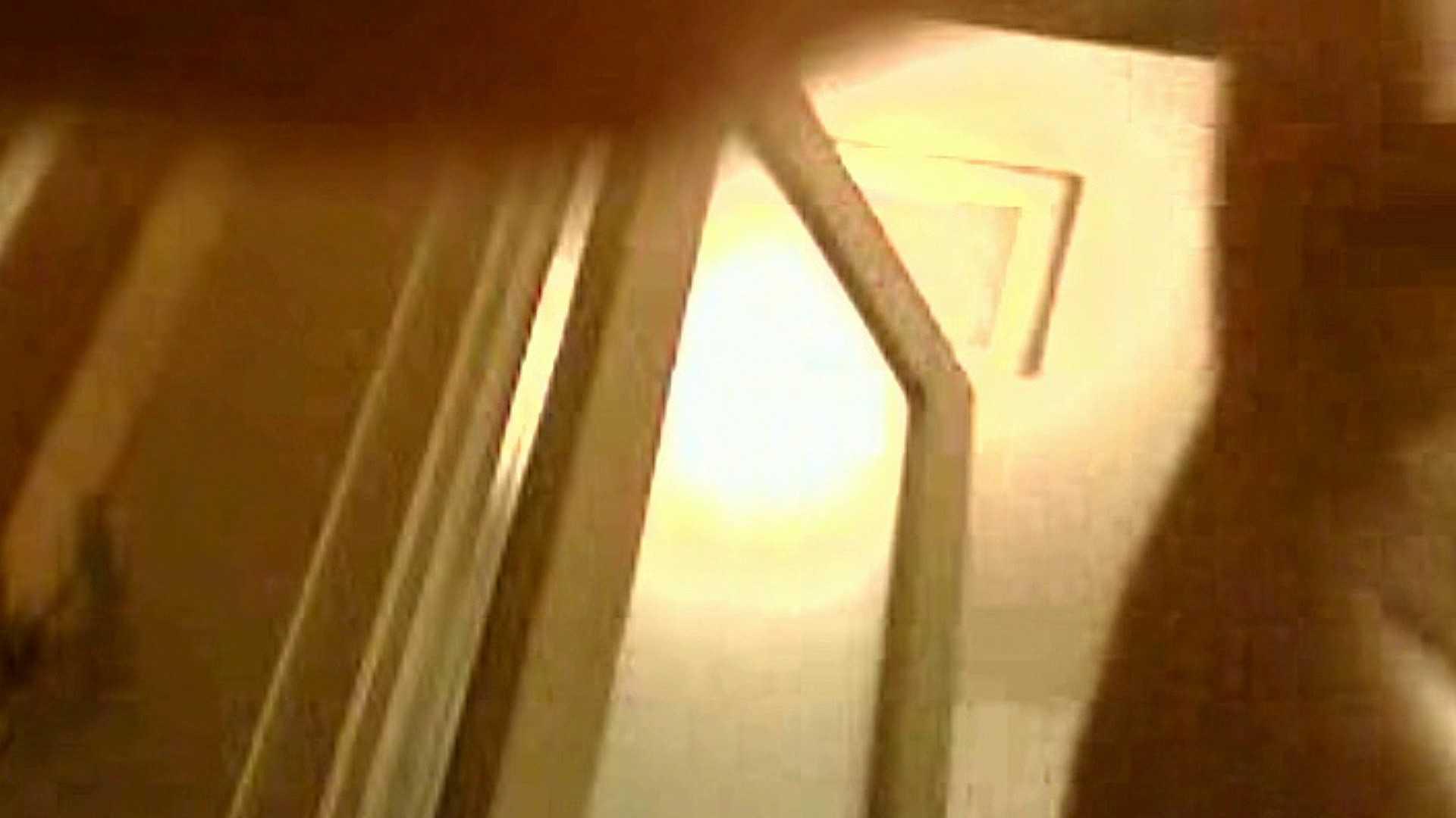 ▲復活限定D▲ややぽちゃ童顔の カナちゃん Vol.03 脱衣編 期間限定   OL女体  104連発 47
