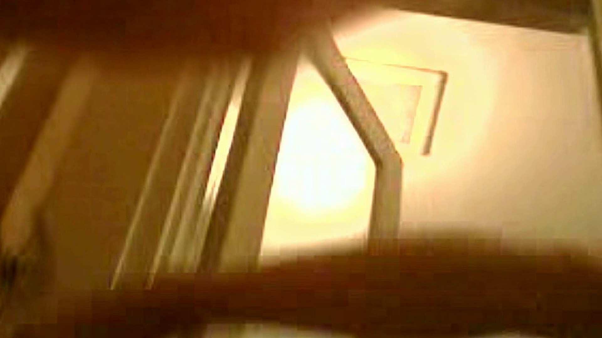 ▲復活限定D▲ややぽちゃ童顔の カナちゃん Vol.03 脱衣編 期間限定   OL女体  104連発 49