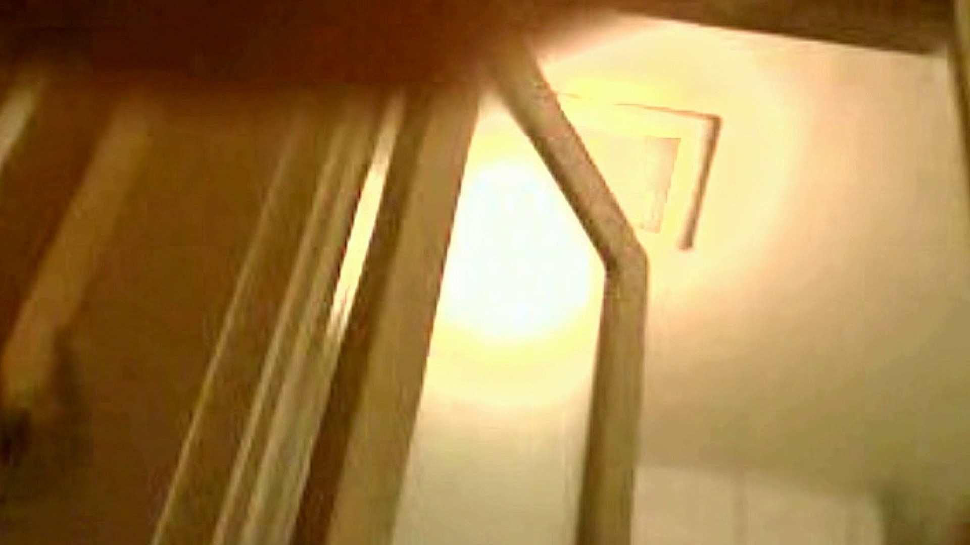 ▲復活限定D▲ややぽちゃ童顔の カナちゃん Vol.03 脱衣編 期間限定   OL女体  104連発 53