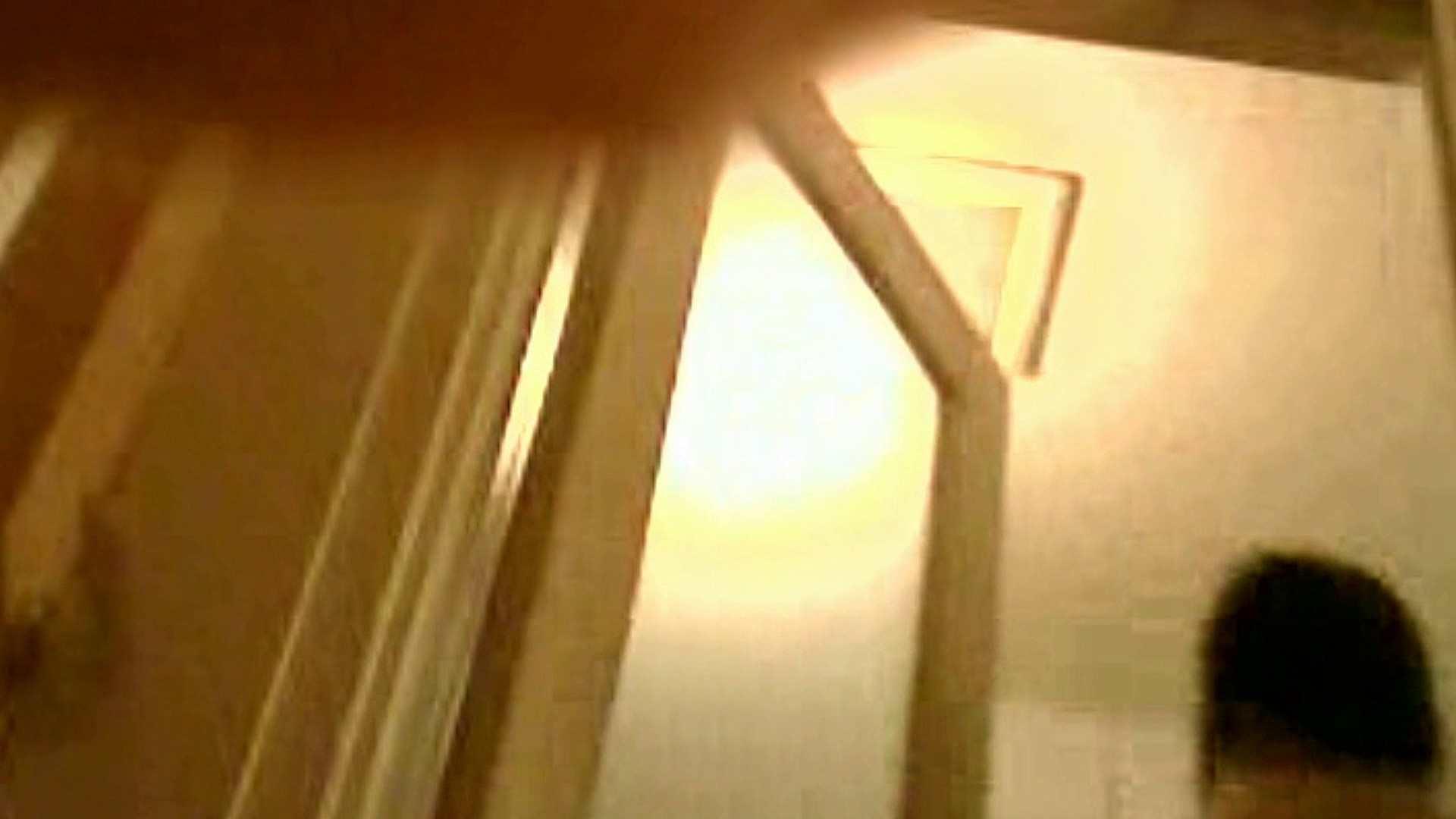 ▲復活限定D▲ややぽちゃ童顔の カナちゃん Vol.03 脱衣編 期間限定  104連発 56