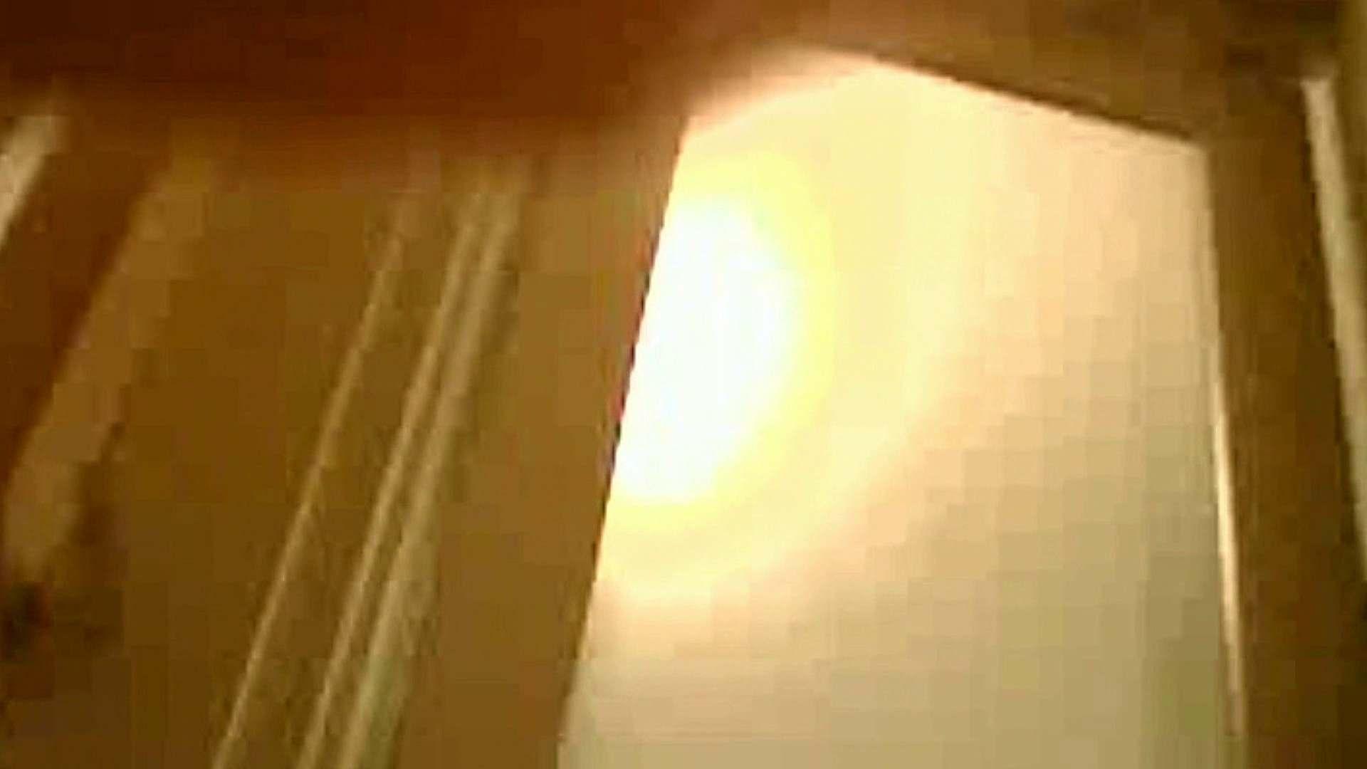 ▲復活限定D▲ややぽちゃ童顔の カナちゃん Vol.03 脱衣編 期間限定  104連発 58