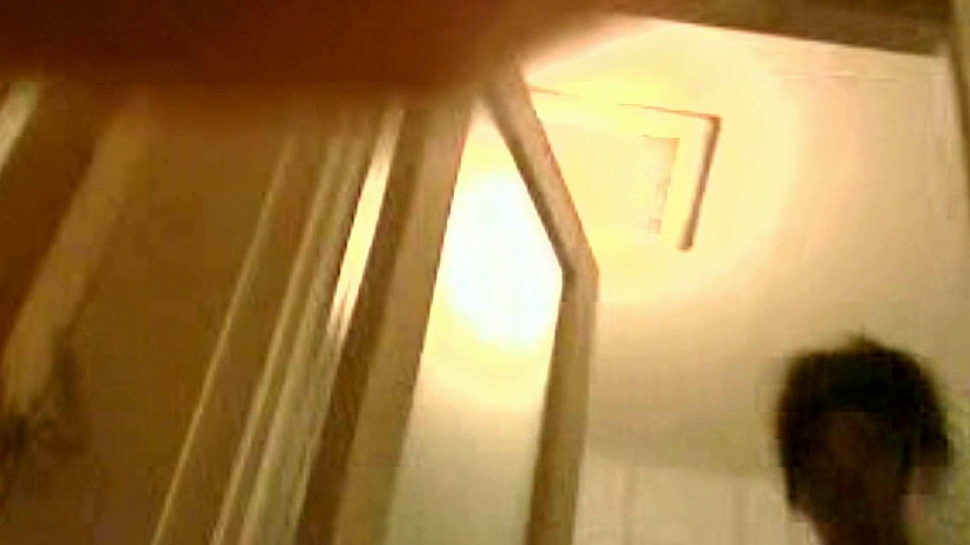 ▲復活限定D▲ややぽちゃ童顔の カナちゃん Vol.03 脱衣編 期間限定   OL女体  104連発 63