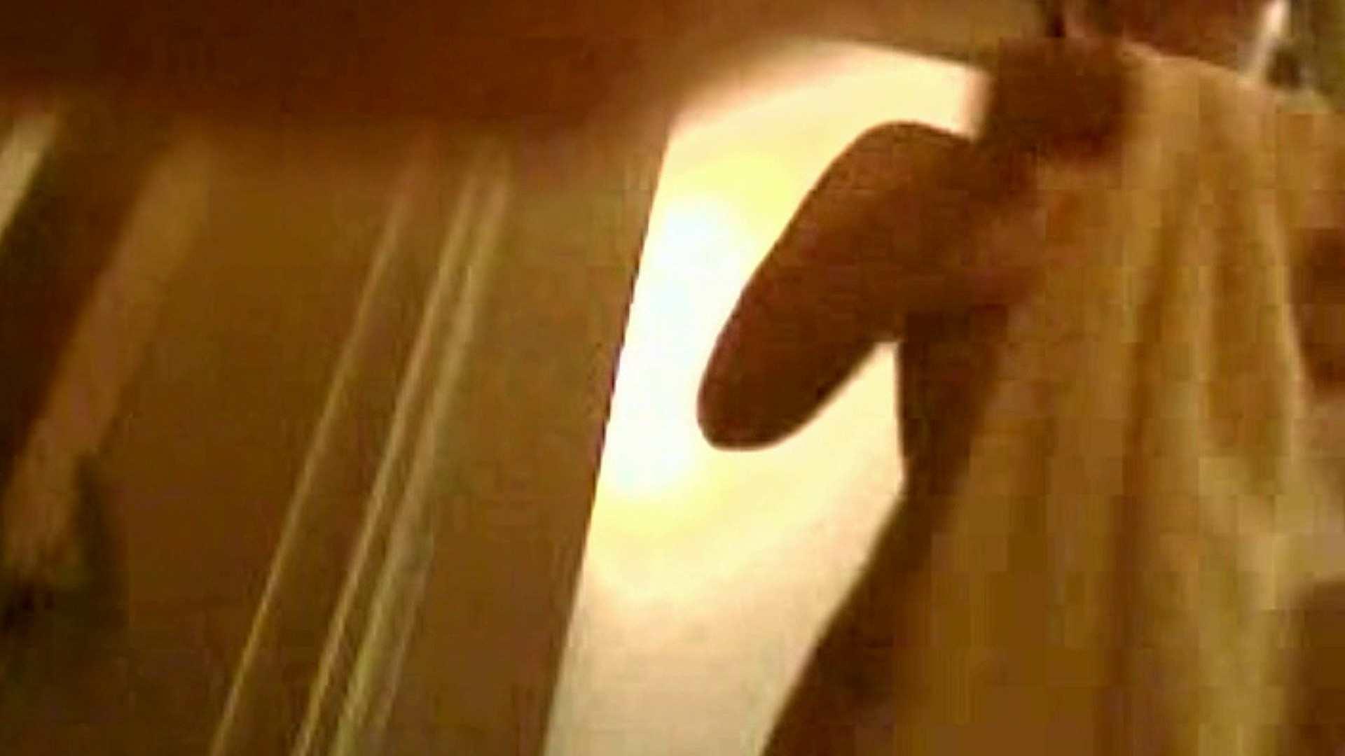 ▲復活限定D▲ややぽちゃ童顔の カナちゃん Vol.03 脱衣編 期間限定   OL女体  104連発 79