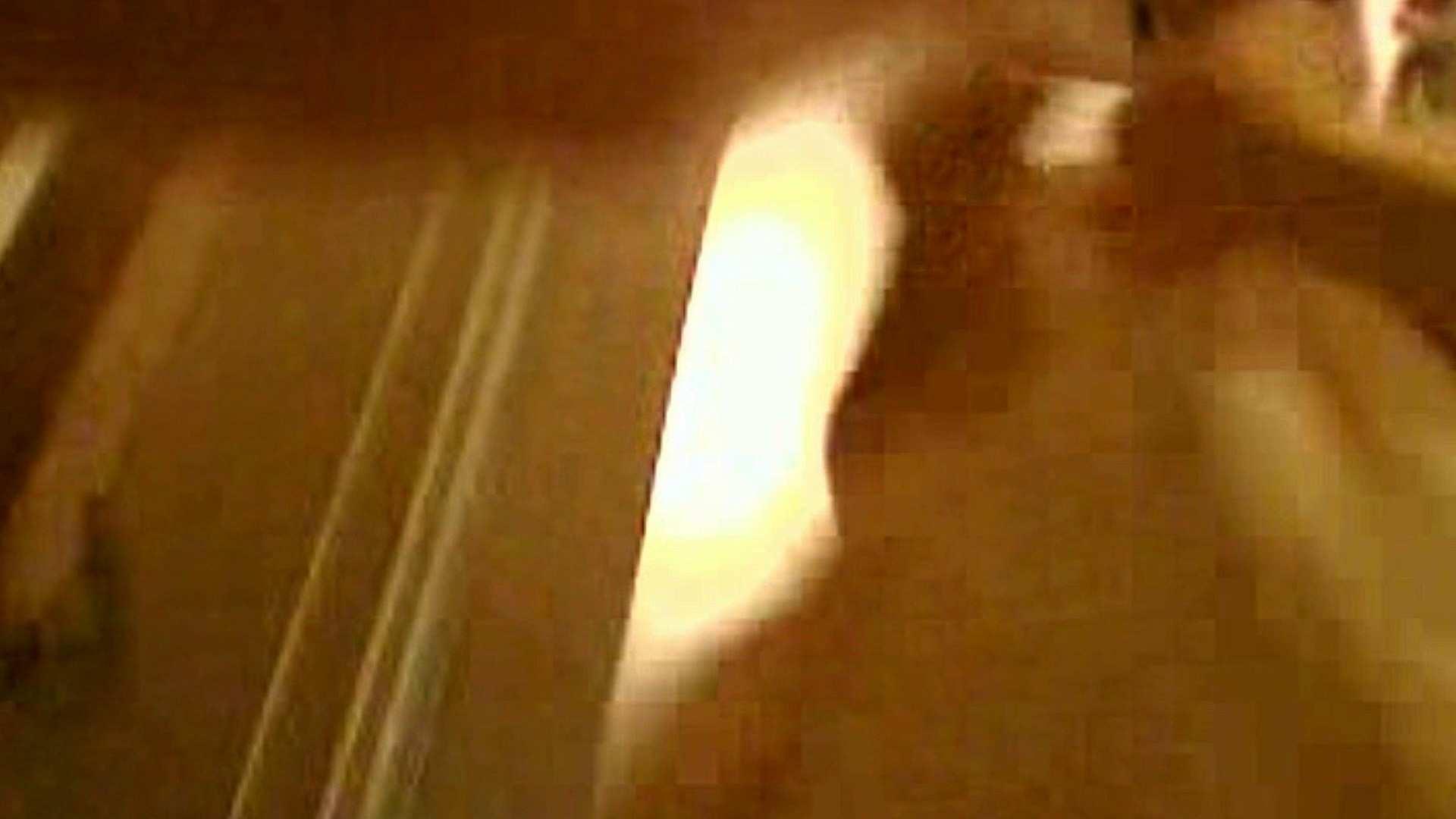 ▲復活限定D▲ややぽちゃ童顔の カナちゃん Vol.03 脱衣編 期間限定  104連発 82