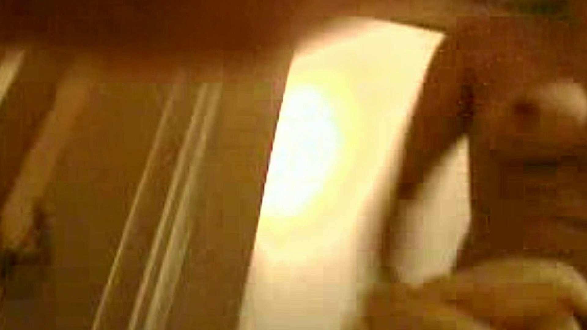 ▲復活限定D▲ややぽちゃ童顔の カナちゃん Vol.03 脱衣編 期間限定   OL女体  104連発 103