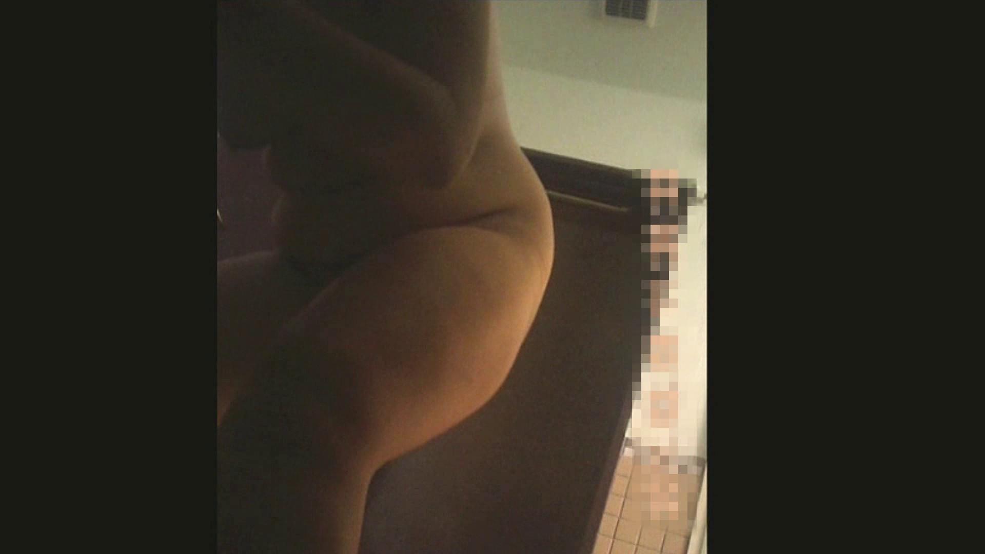 巨乳!韓国人留学生 チャ●MUちゃん  Vol.22 脱衣編 巨乳 | ホテル  94連発 94
