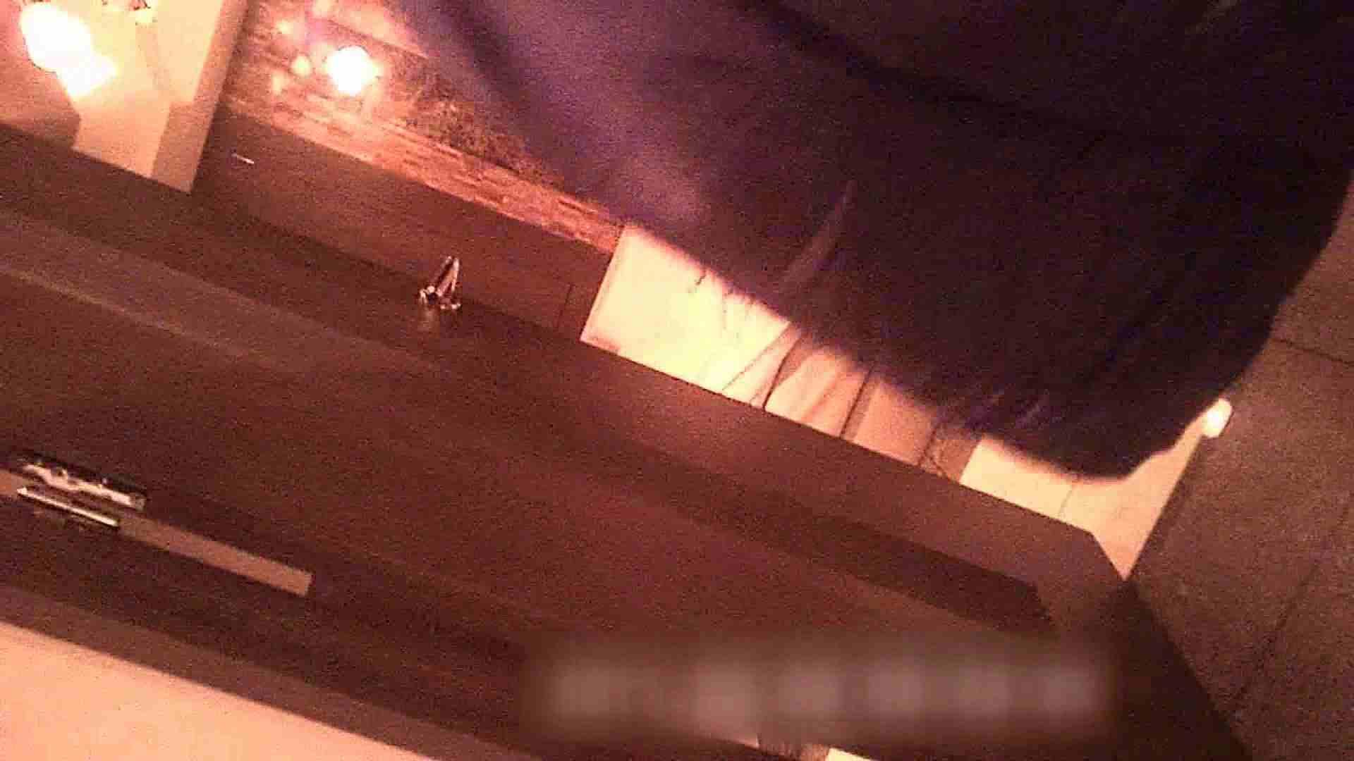 色白!!薬学科 ひろみちゃん  Vol.29 脱衣編 ホテル 覗きぱこり動画紹介 66連発 7