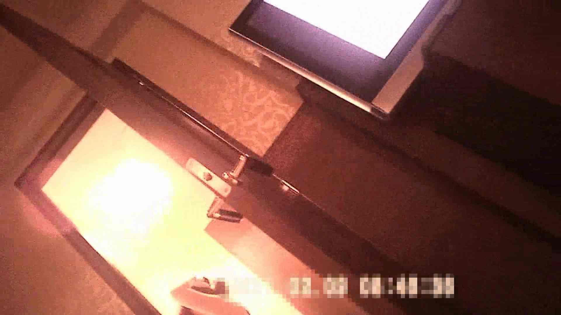 色白!!薬学科 ひろみちゃん  Vol.29 脱衣編 ホテル 覗きぱこり動画紹介 66連発 11