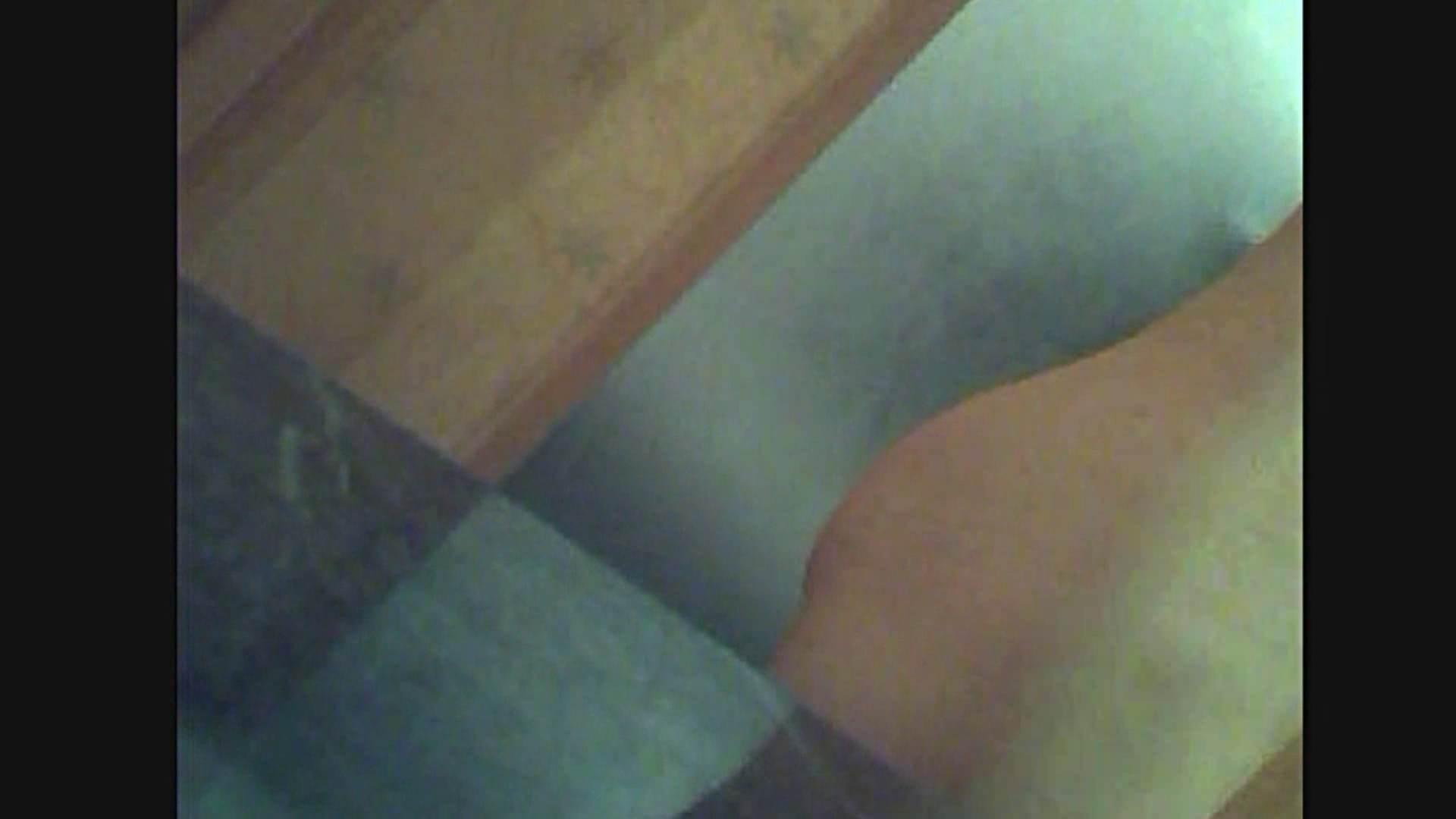 色白!!薬学科 ひろみちゃん  Vol.29 脱衣編 OL女体 オマンコ無修正動画無料 66連発 34