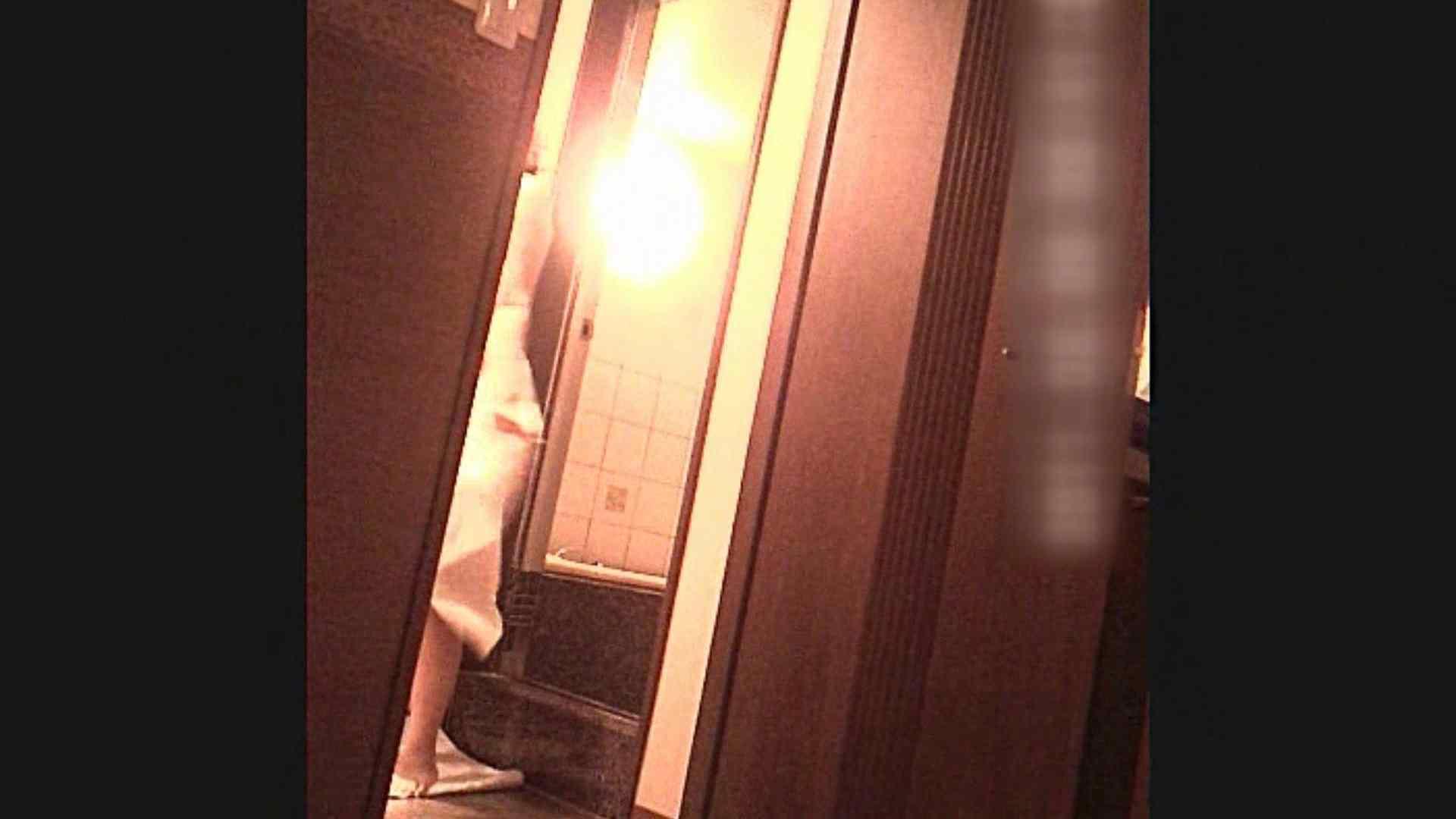 色白!!薬学科 ひろみちゃん  Vol.29 脱衣編 OL女体 オマンコ無修正動画無料 66連発 58